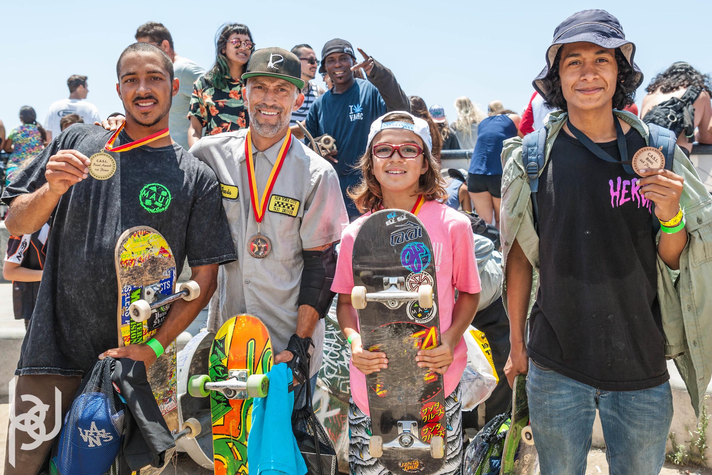 Venice Beach Skate Tournament-24.jpg