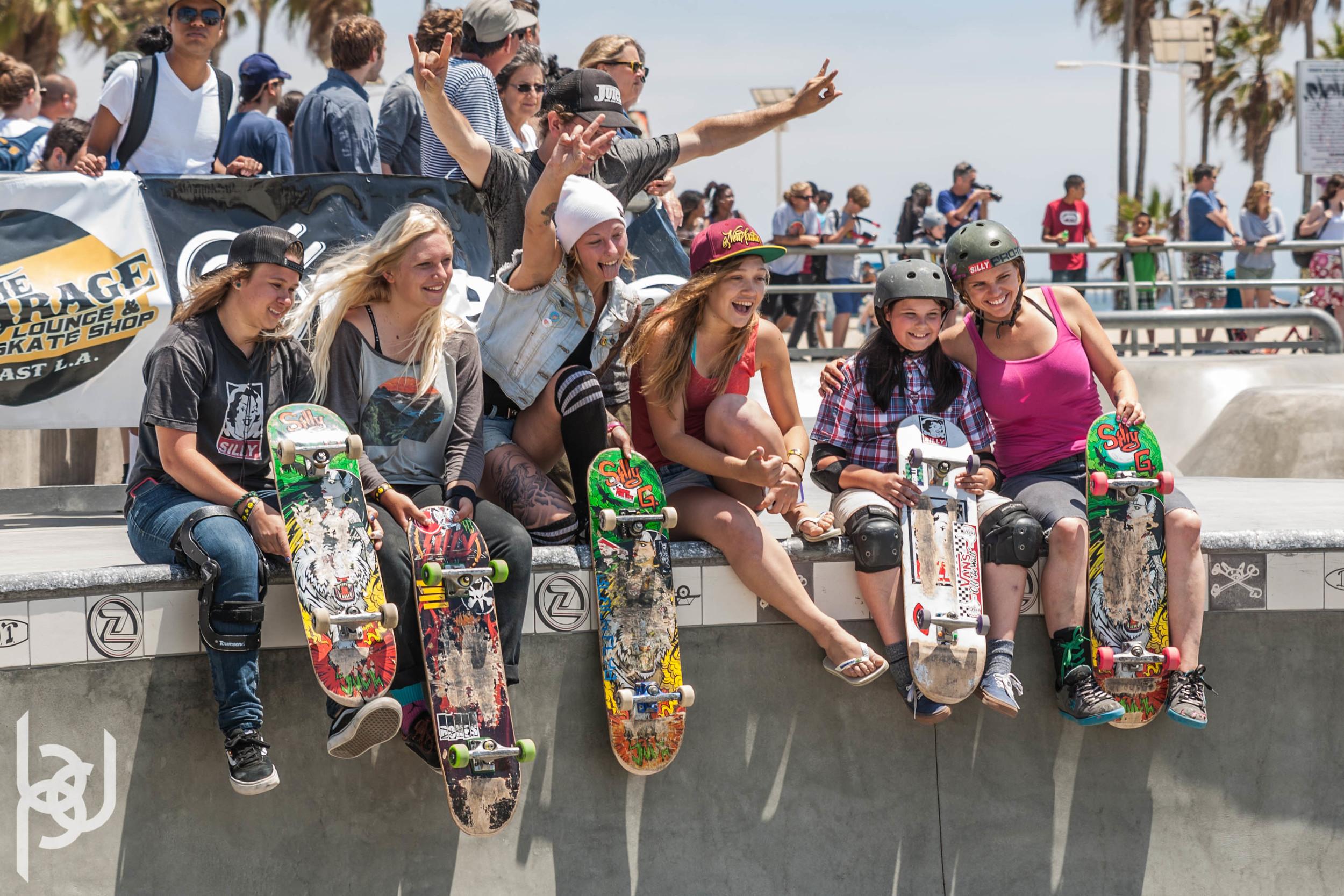 Venice Beach Skate Tournament-26.jpg
