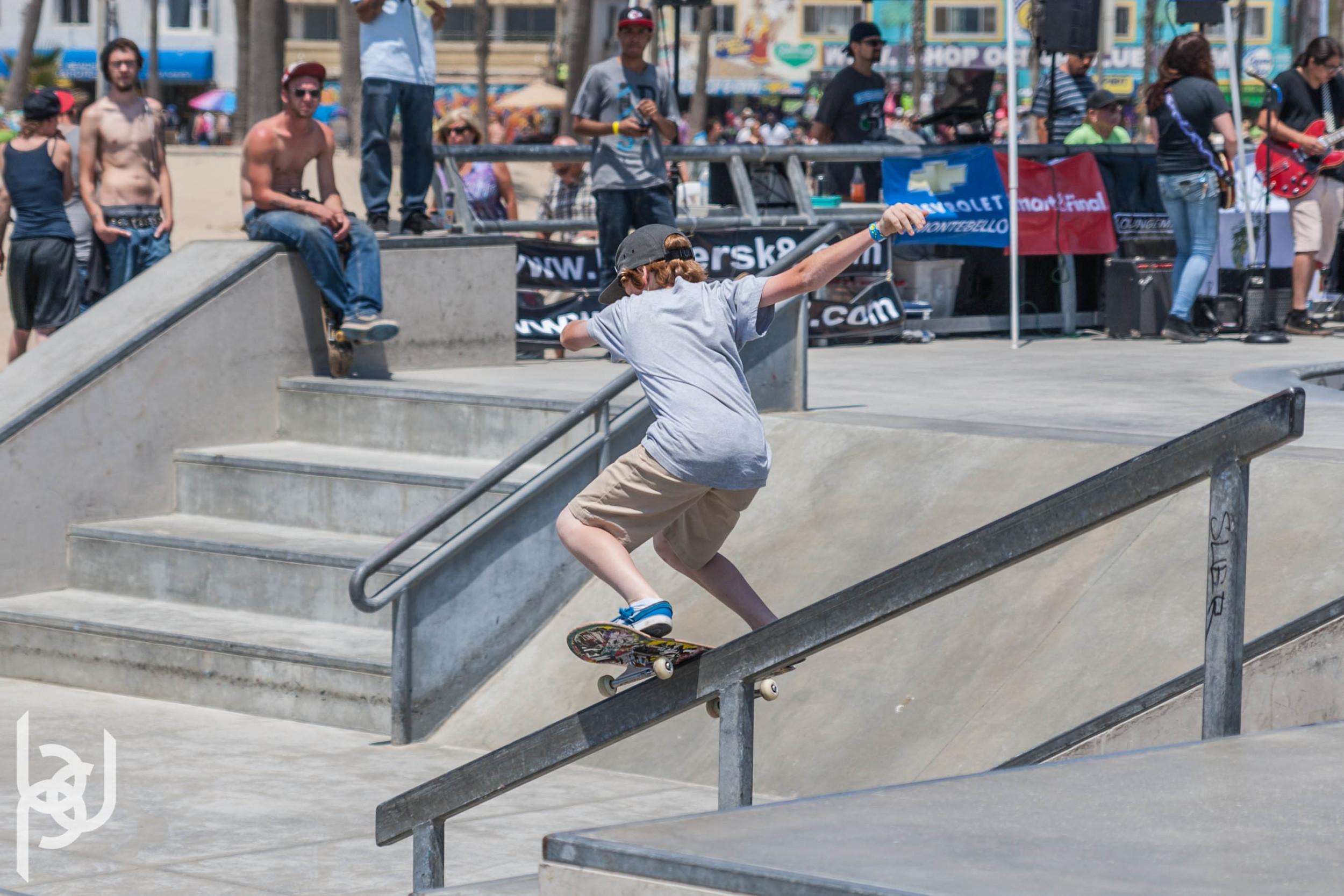 Venice Beach Skate Tournament-28.jpg