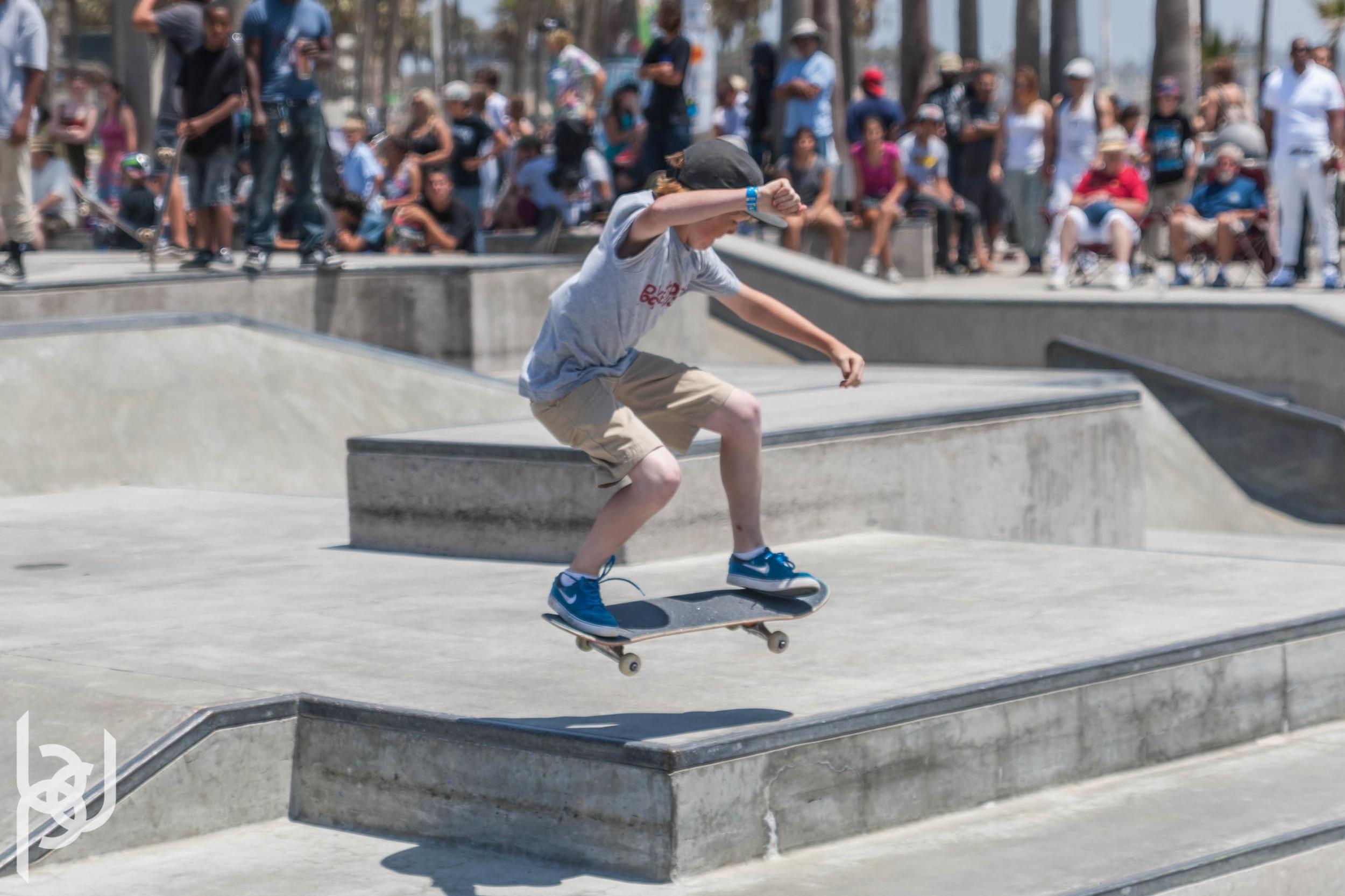 Venice Beach Skate Tournament-29.jpg