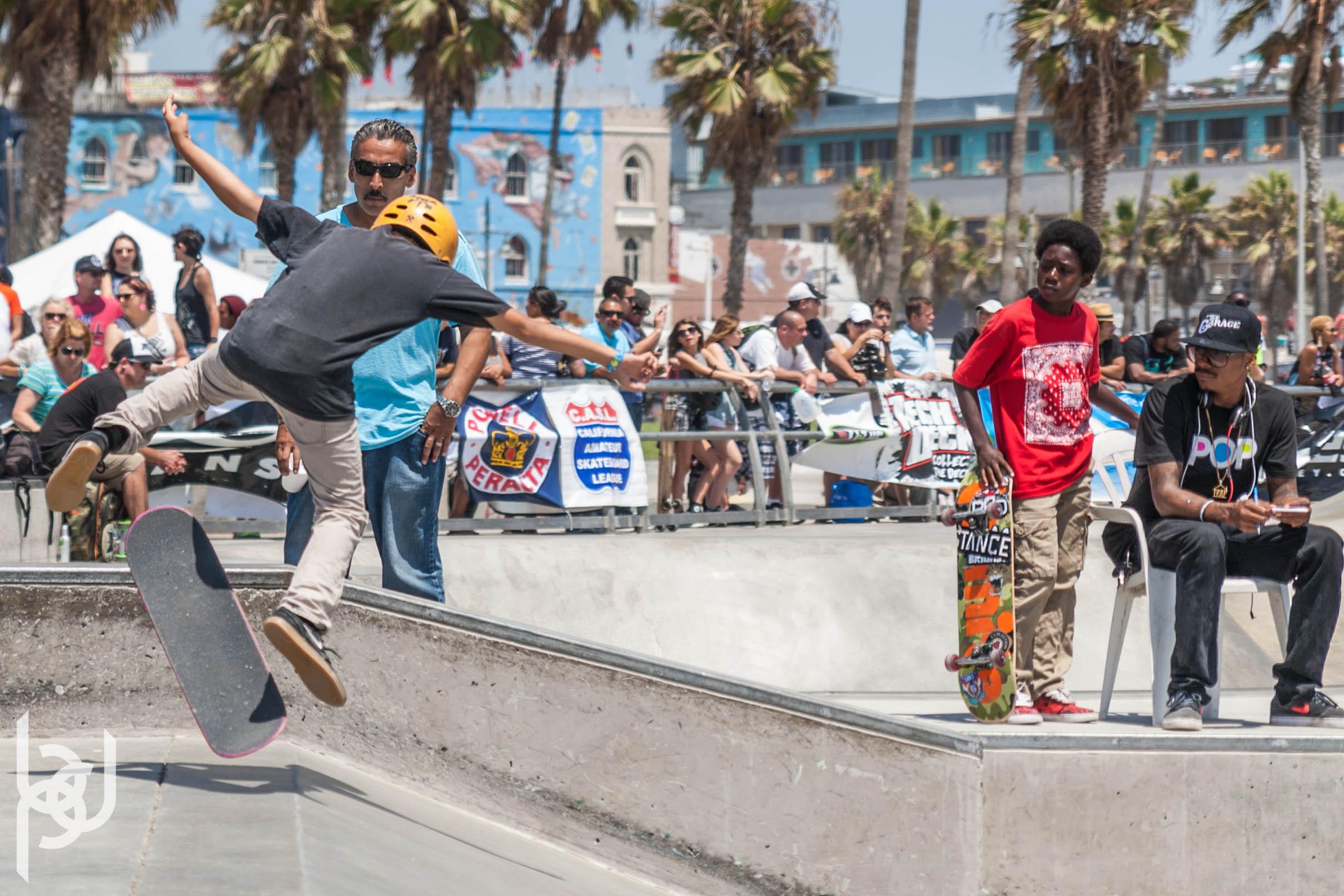 Venice Beach Skate Tournament-31.jpg