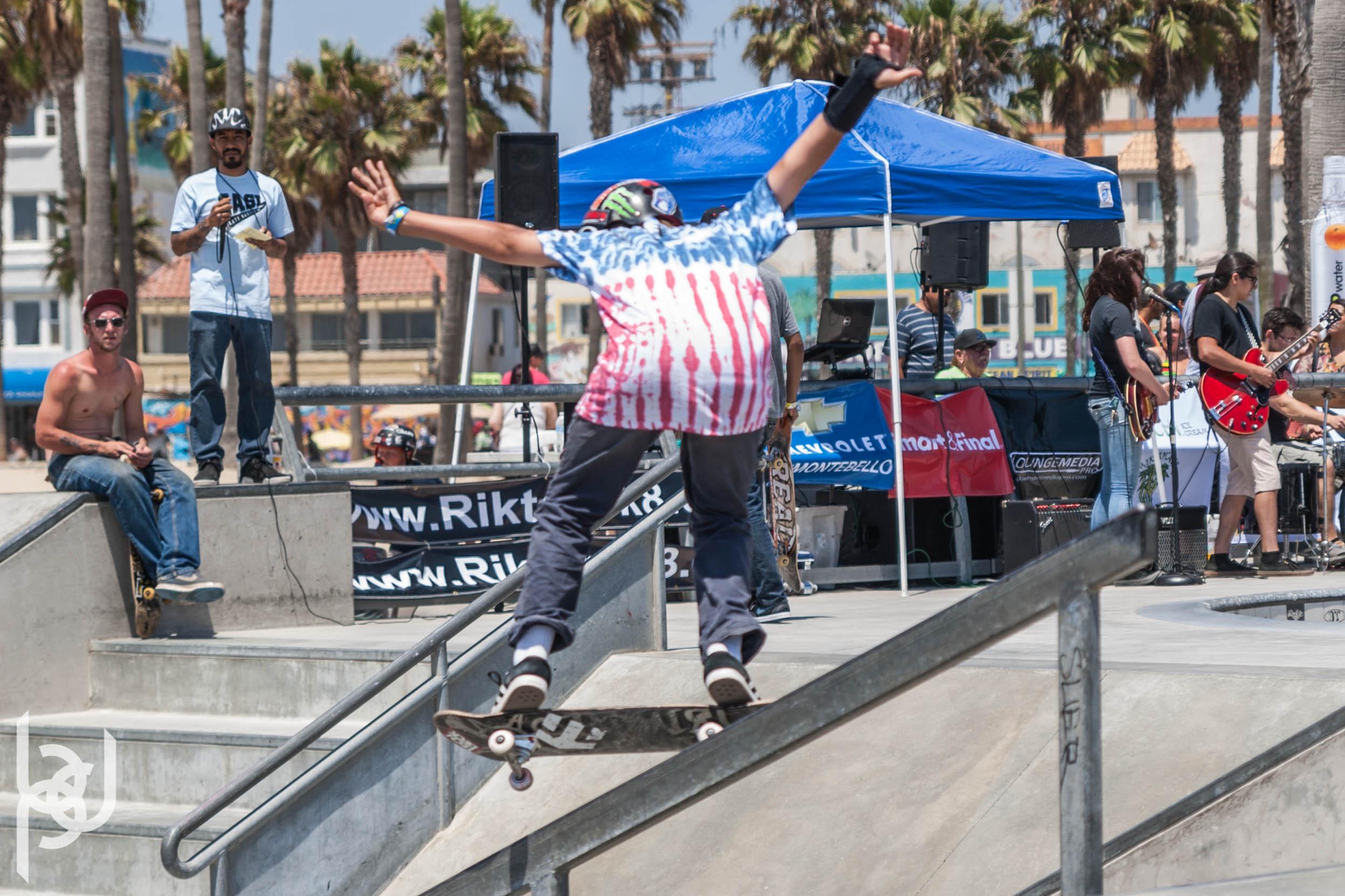 Venice Beach Skate Tournament-34.jpg
