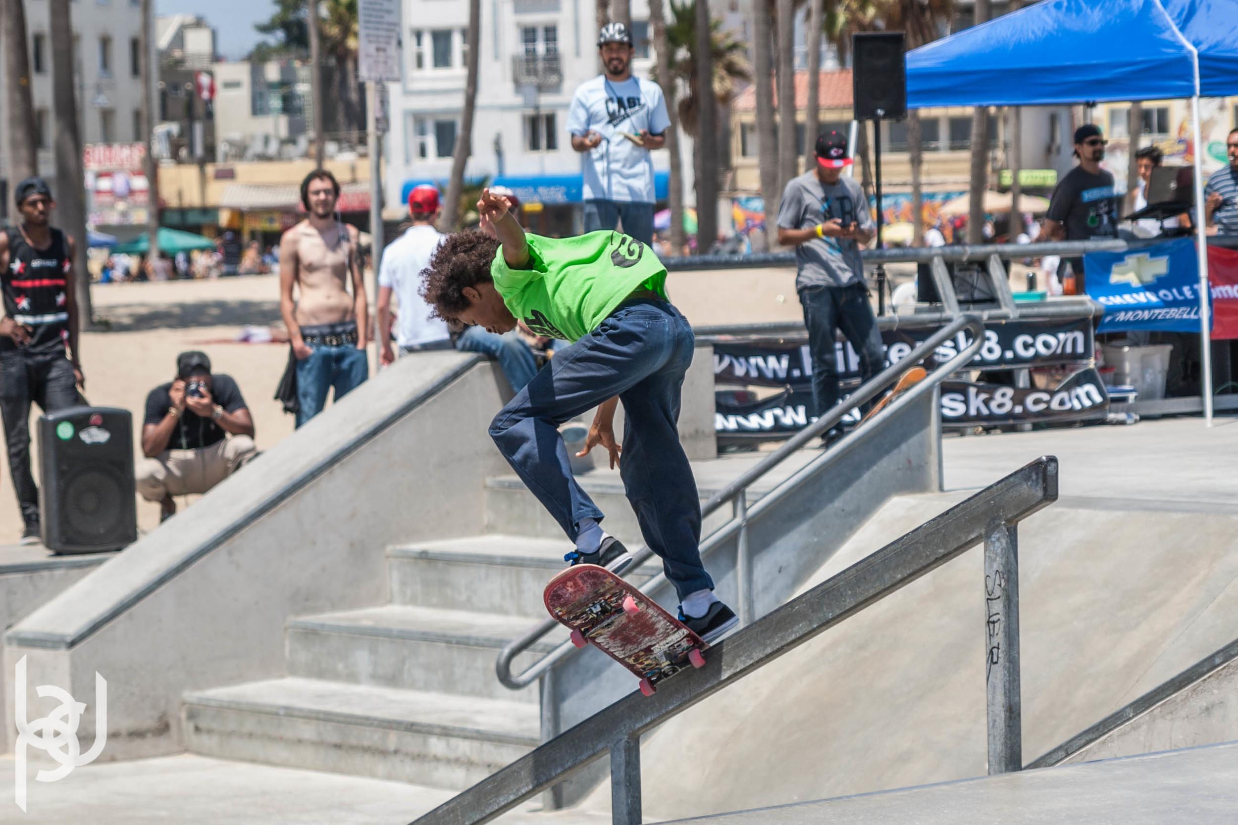 Venice Beach Skate Tournament-35.jpg