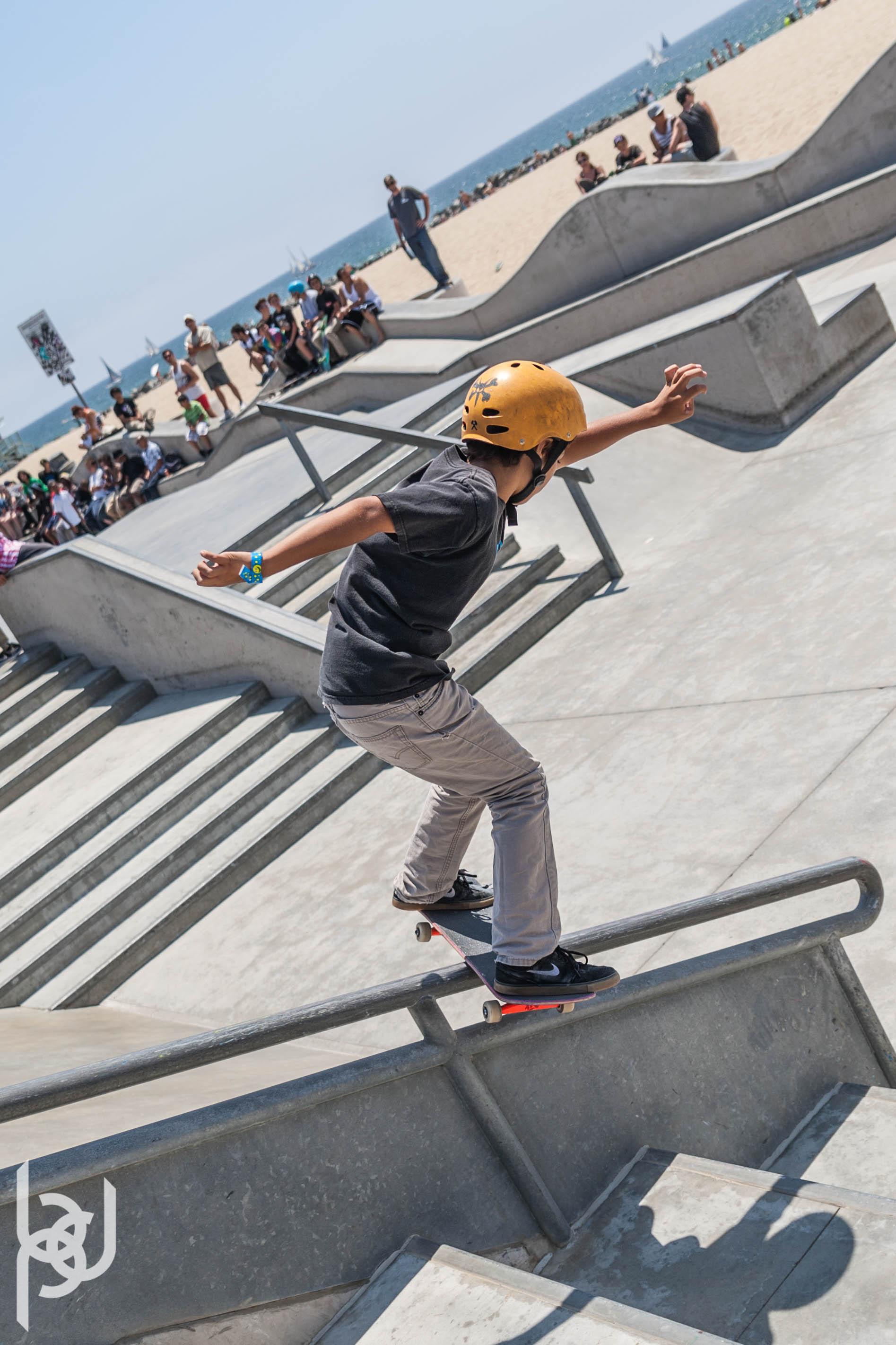 Venice Beach Skate Tournament-36.jpg