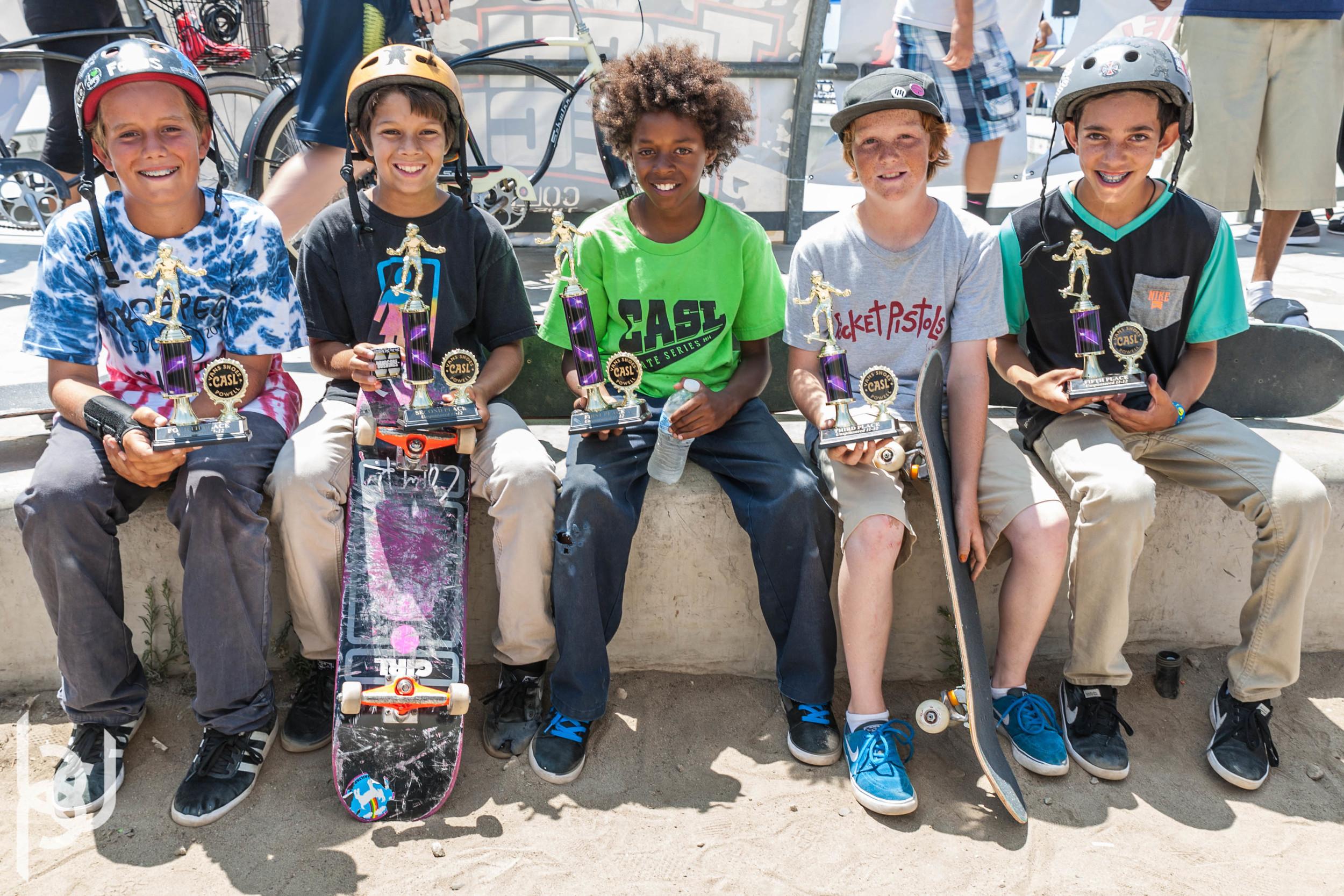 Venice Beach Skate Tournament-42.jpg