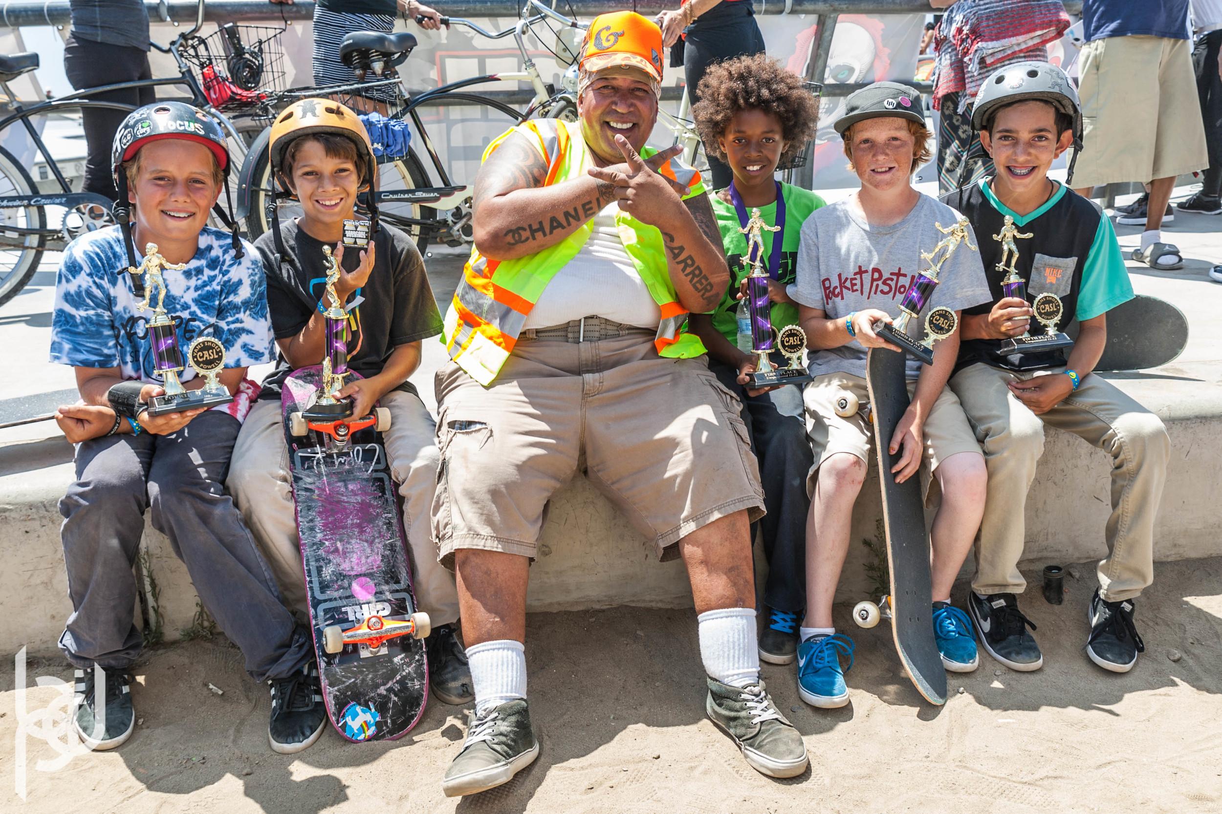 Venice Beach Skate Tournament-43.jpg
