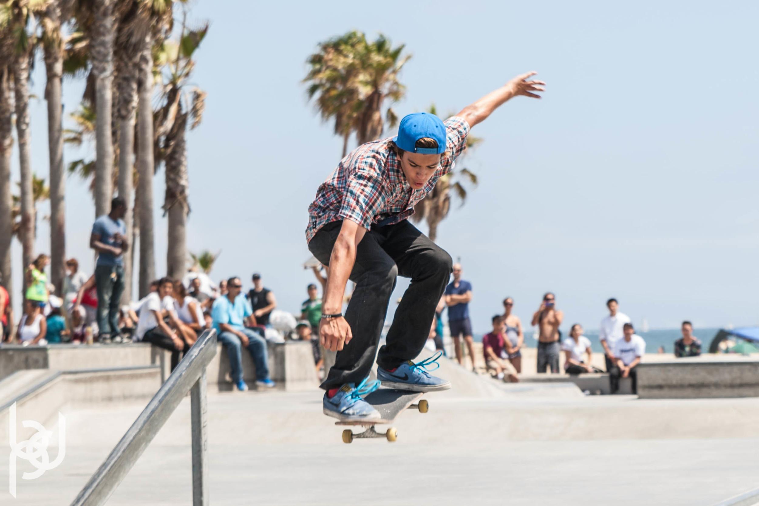 Venice Beach Skate Tournament-45.jpg