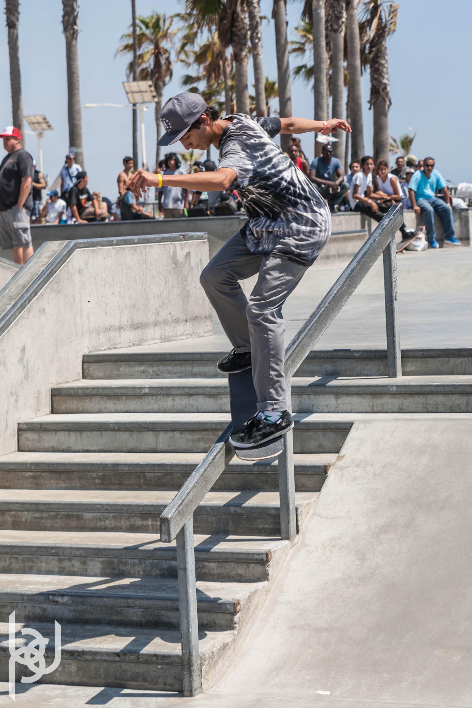 Venice Beach Skate Tournament-44.jpg