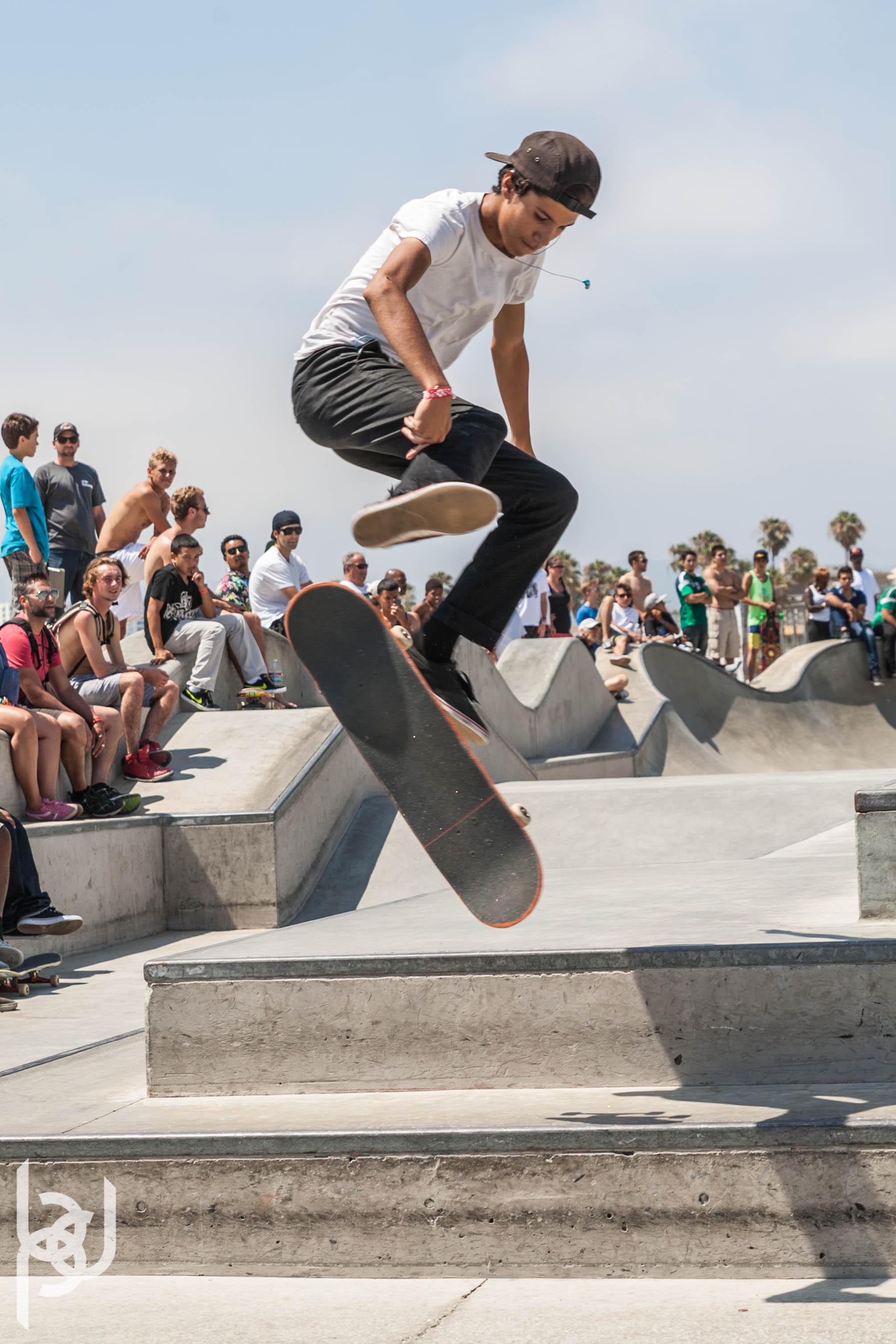 Venice Beach Skate Tournament-46.jpg