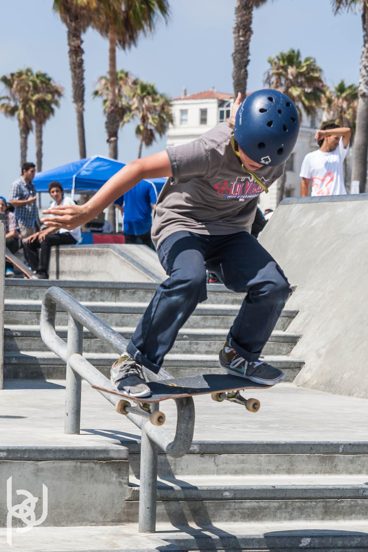 Venice Beach Skate Tournament-47.jpg