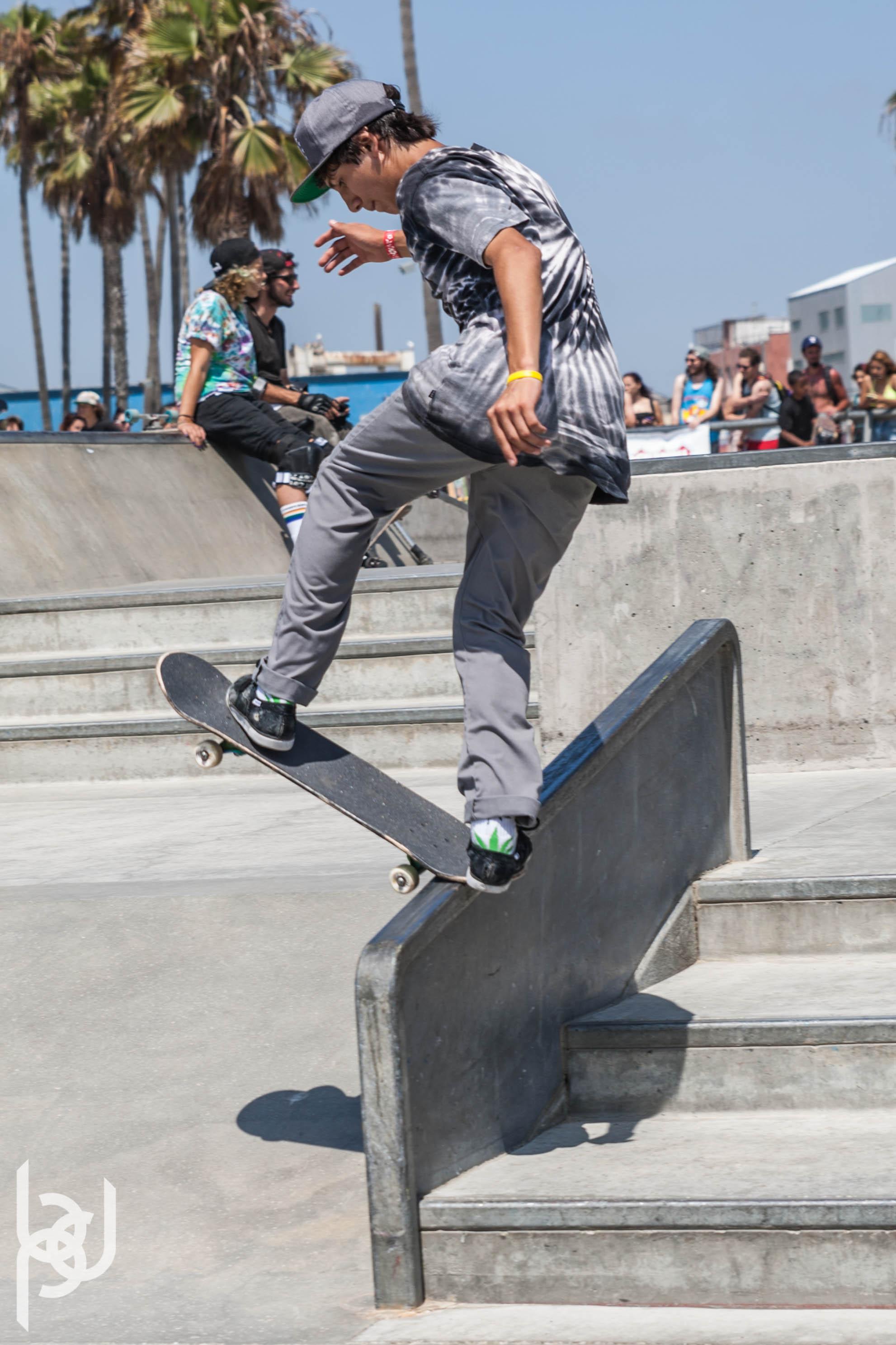 Venice Beach Skate Tournament-48.jpg
