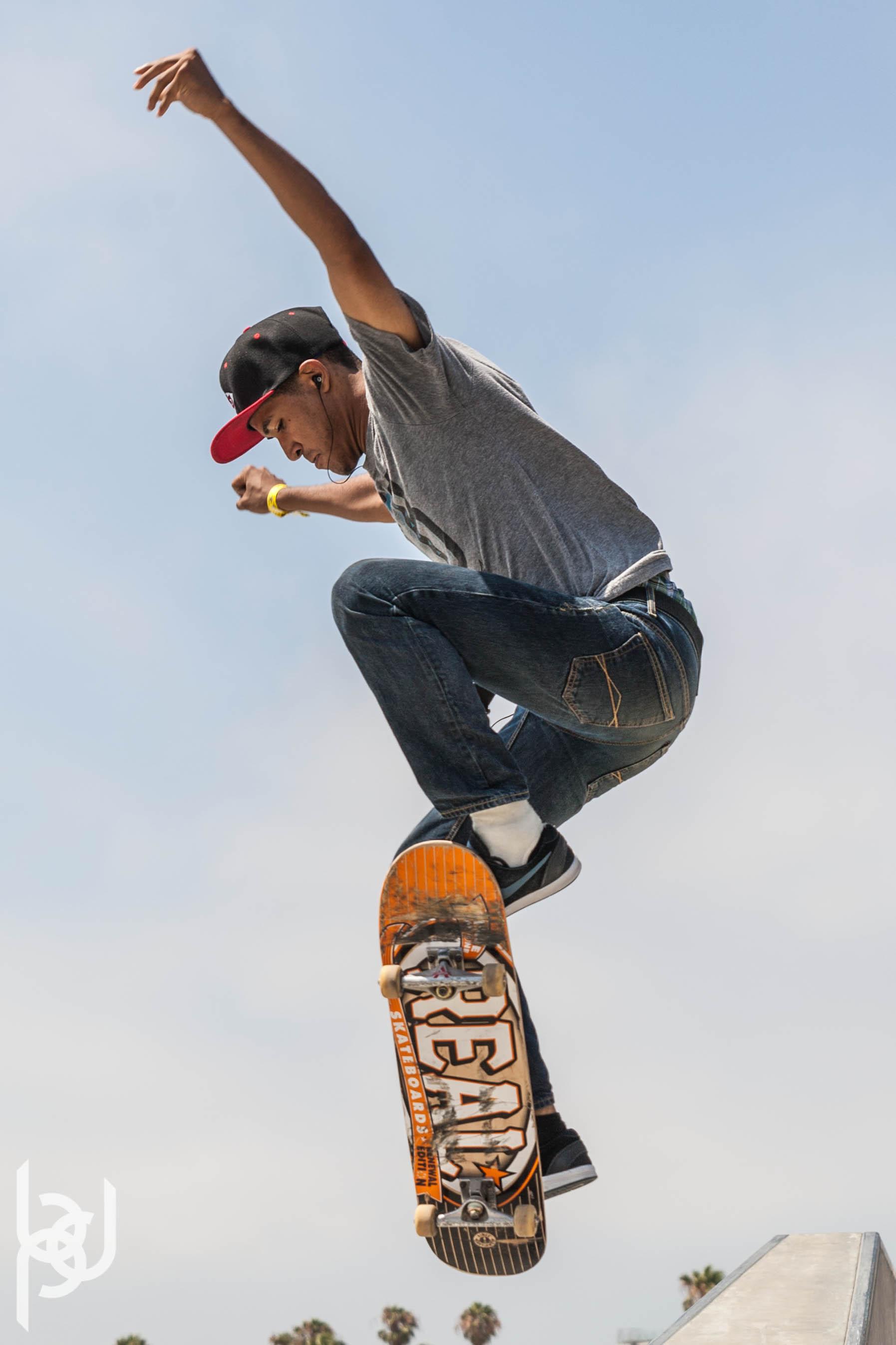 Venice Beach Skate Tournament-50.jpg