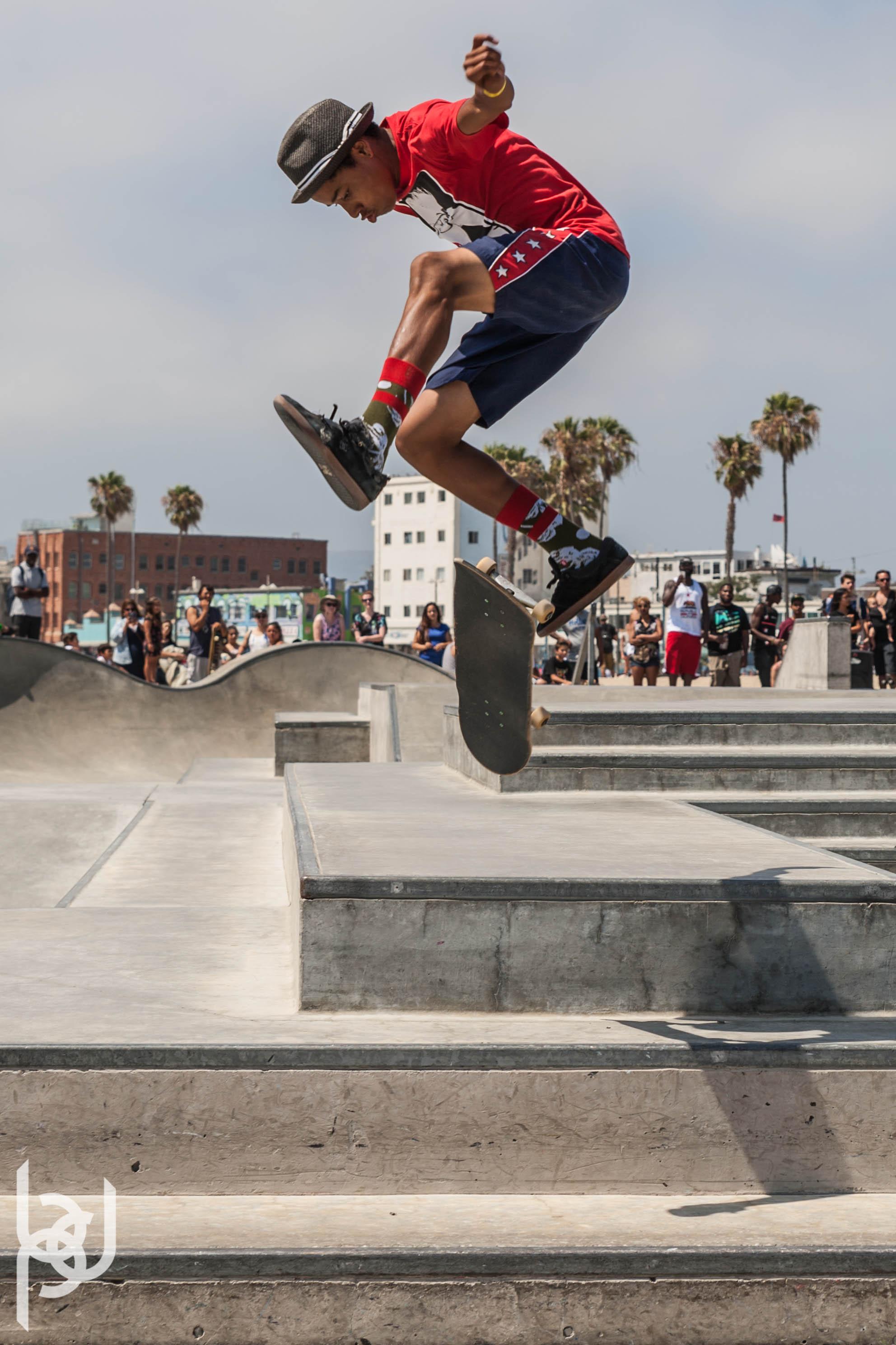 Venice Beach Skate Tournament-51.jpg
