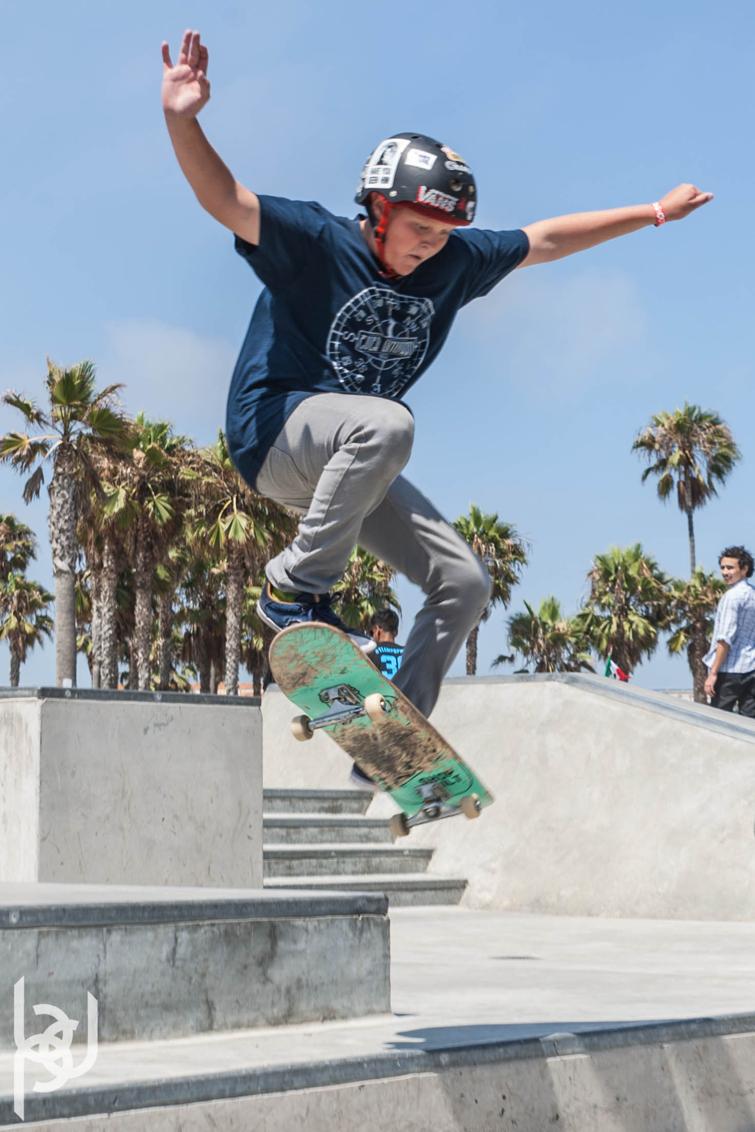 Venice Beach Skate Tournament-52.jpg