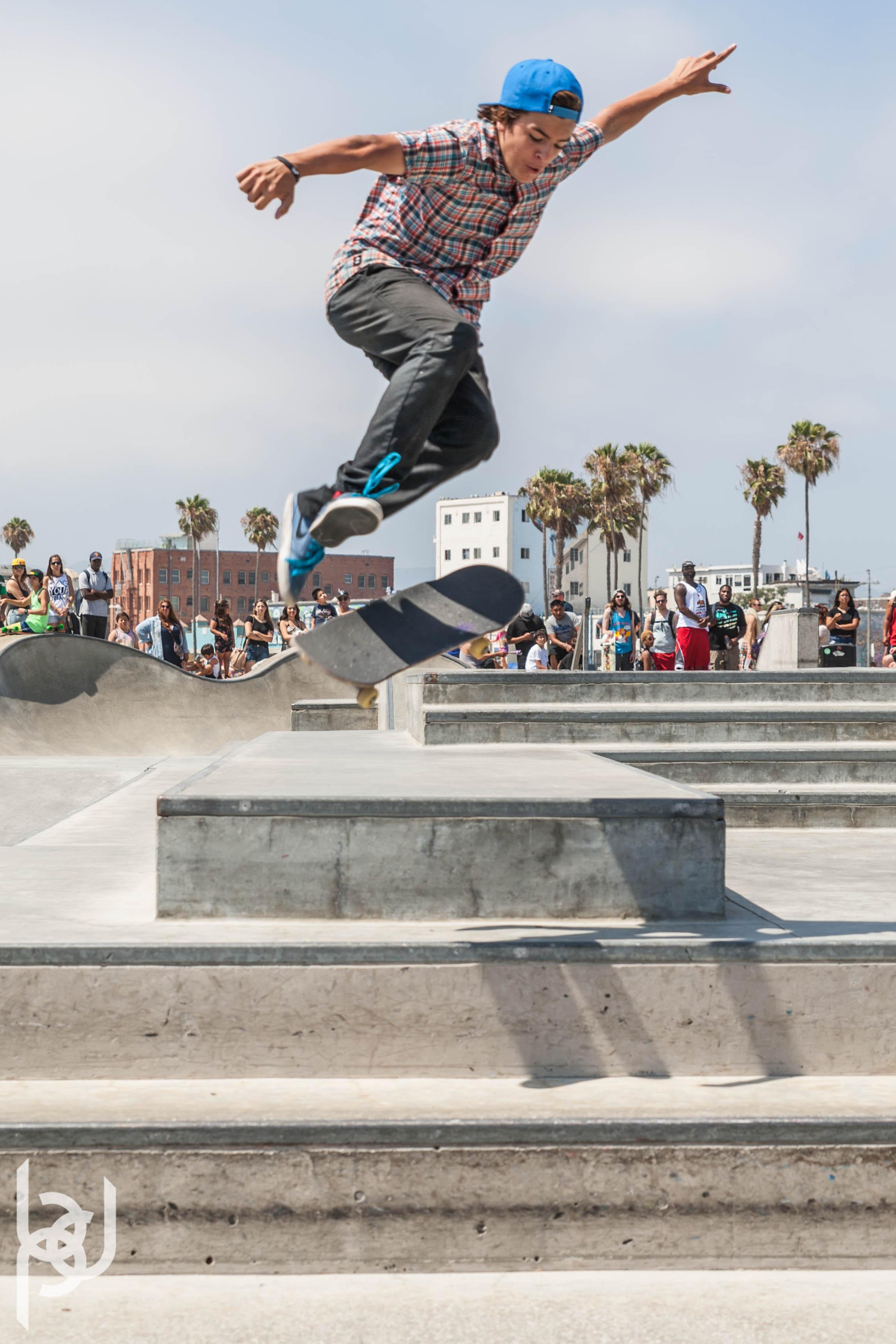 Venice Beach Skate Tournament-53.jpg