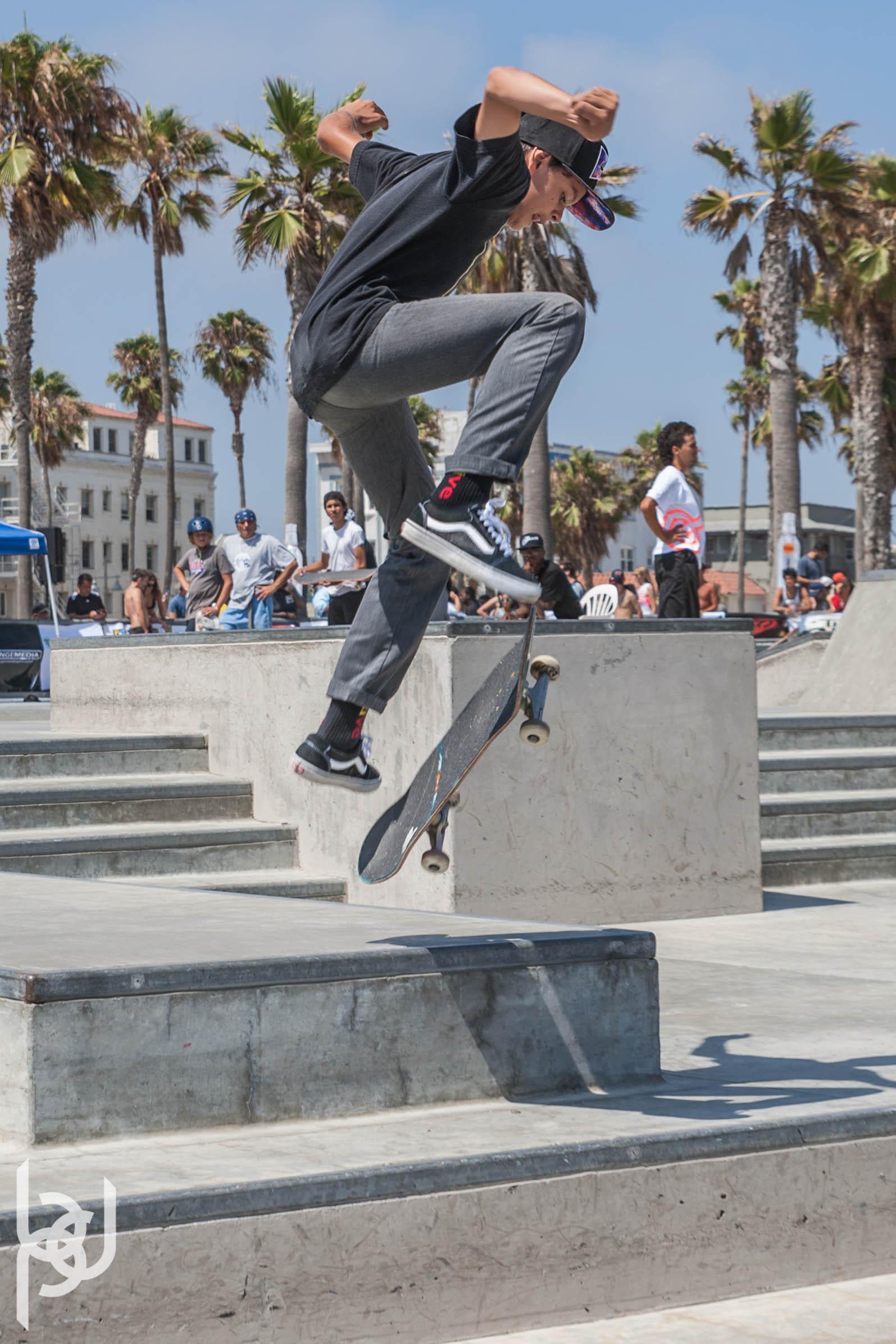 Venice Beach Skate Tournament-60.jpg