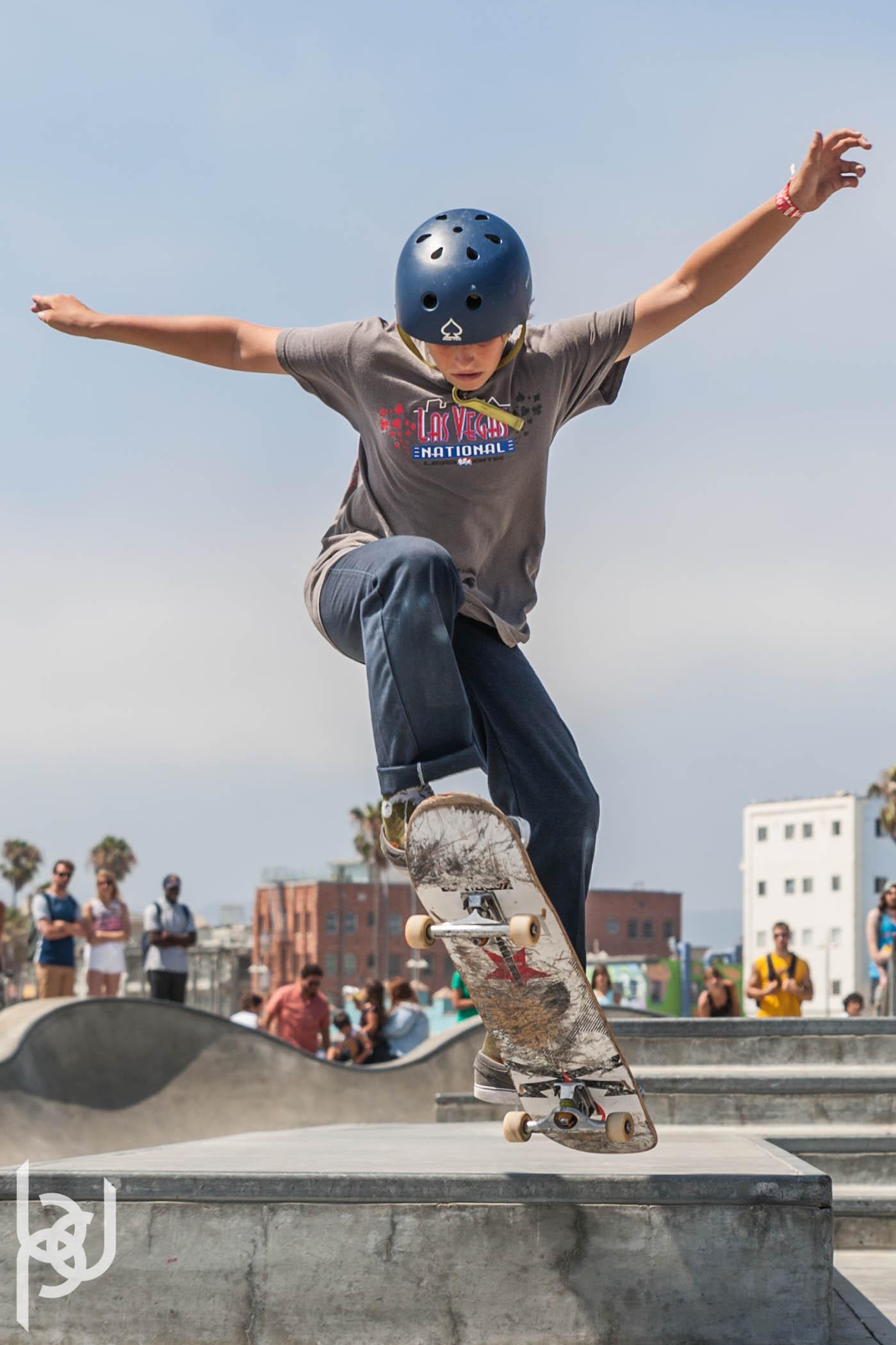 Venice Beach Skate Tournament-63.jpg