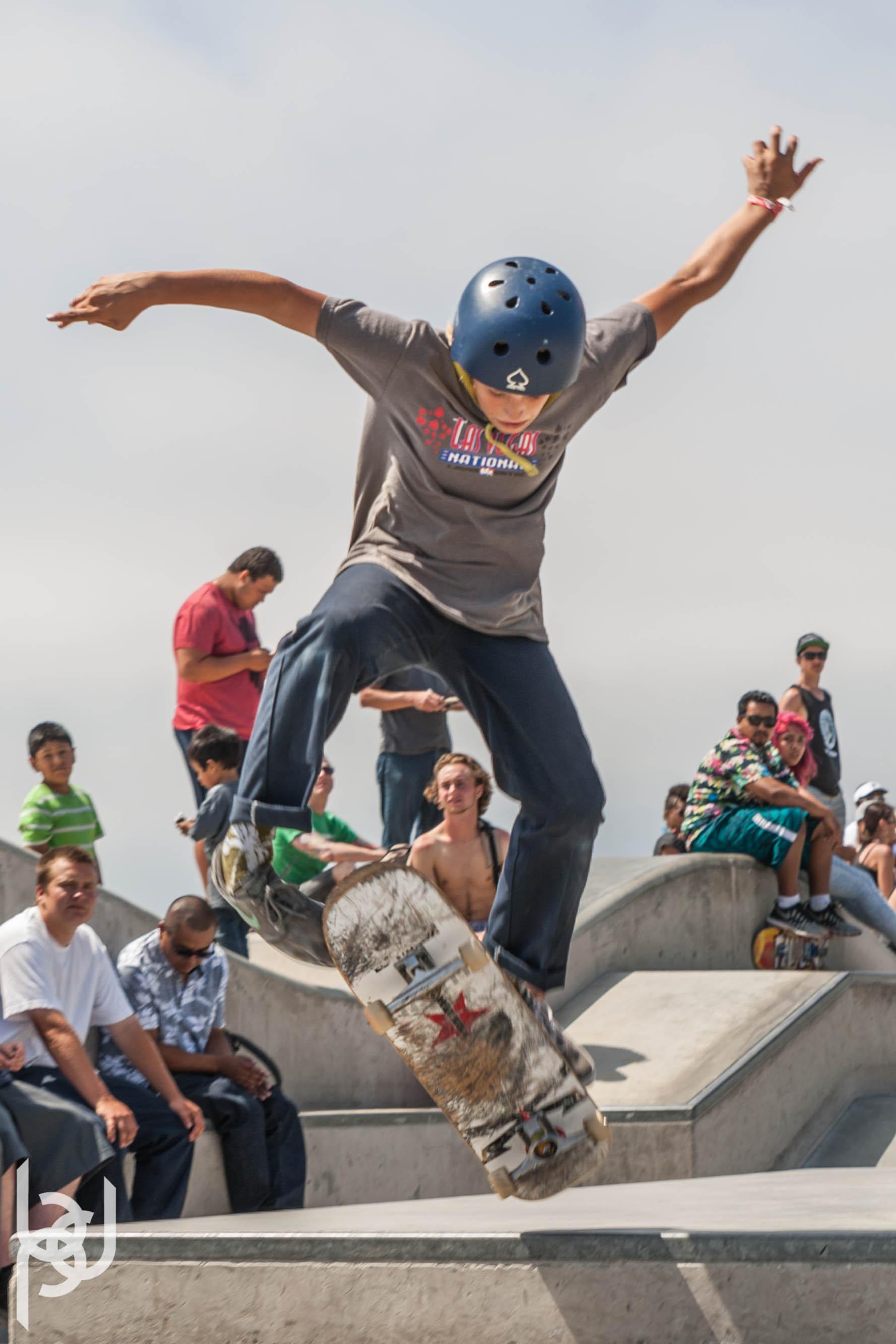 Venice Beach Skate Tournament-64.jpg