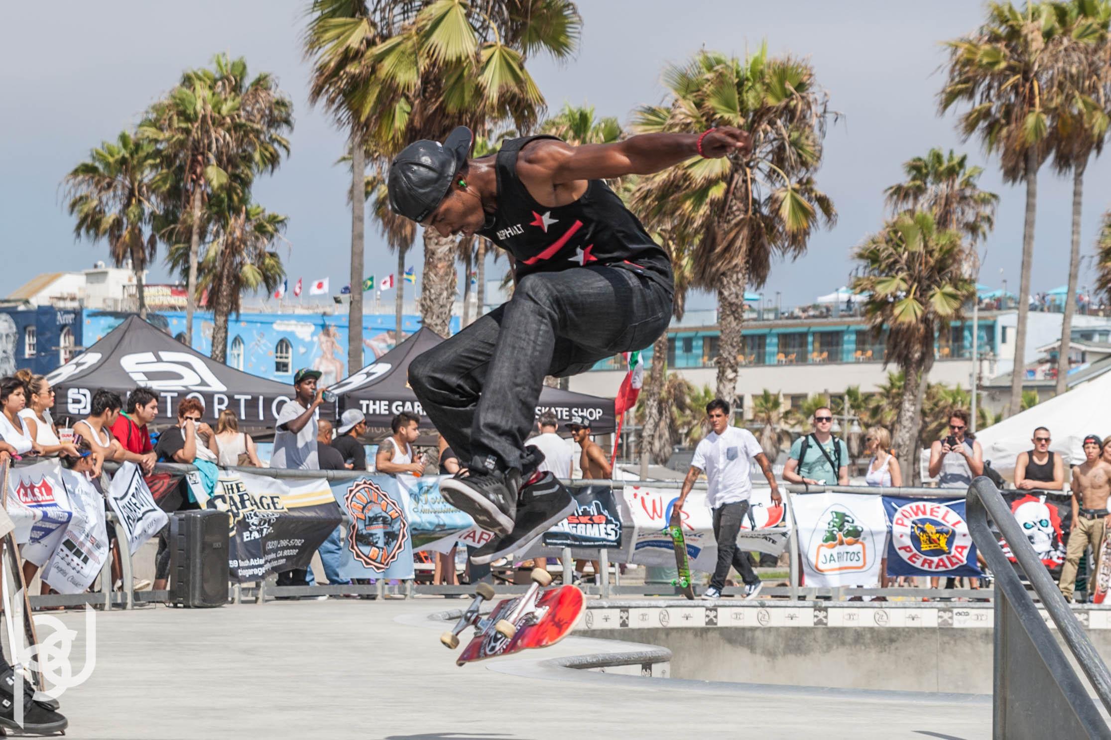 Venice Beach Skate Tournament-77.jpg