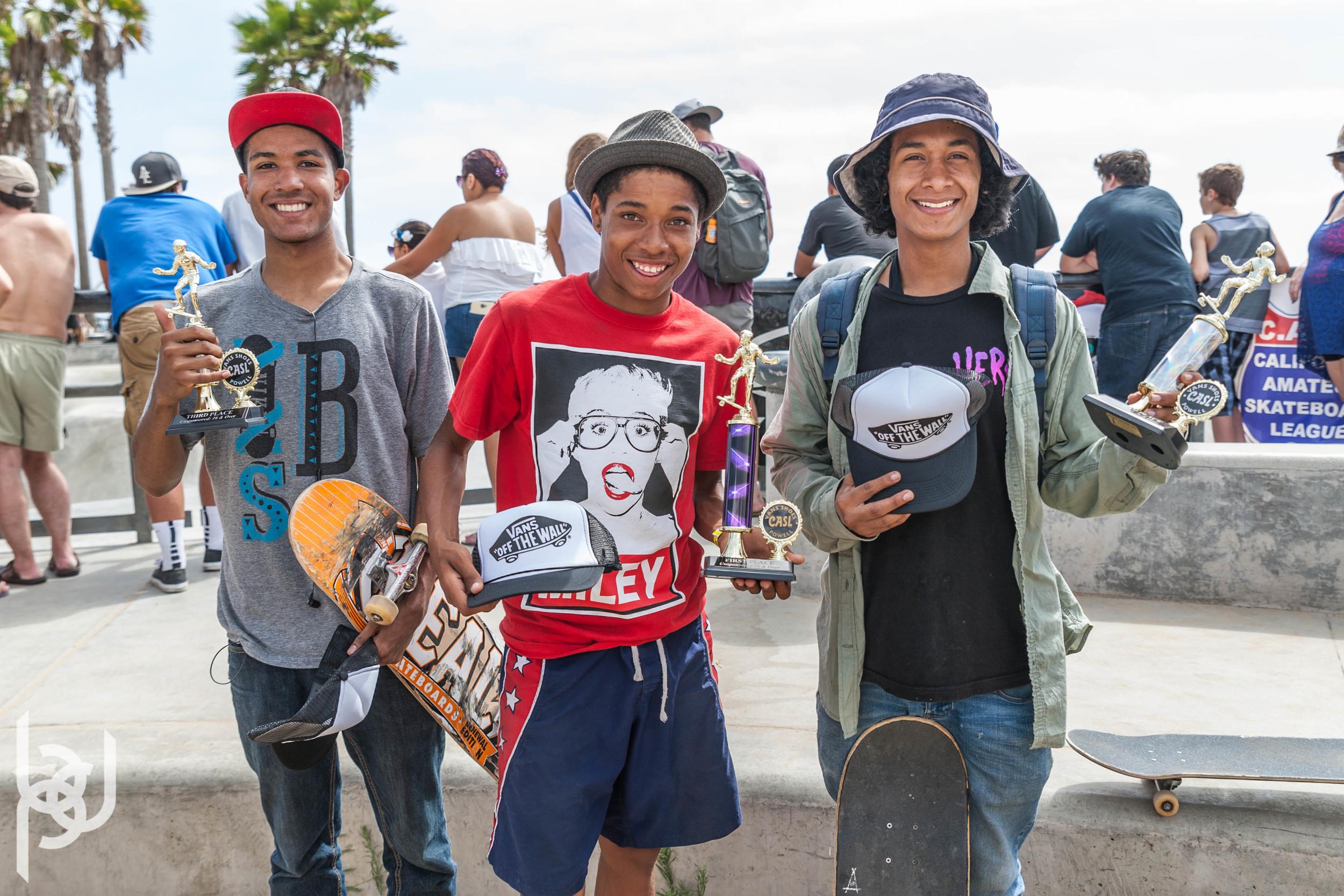 Venice Beach Skate Tournament-76.jpg