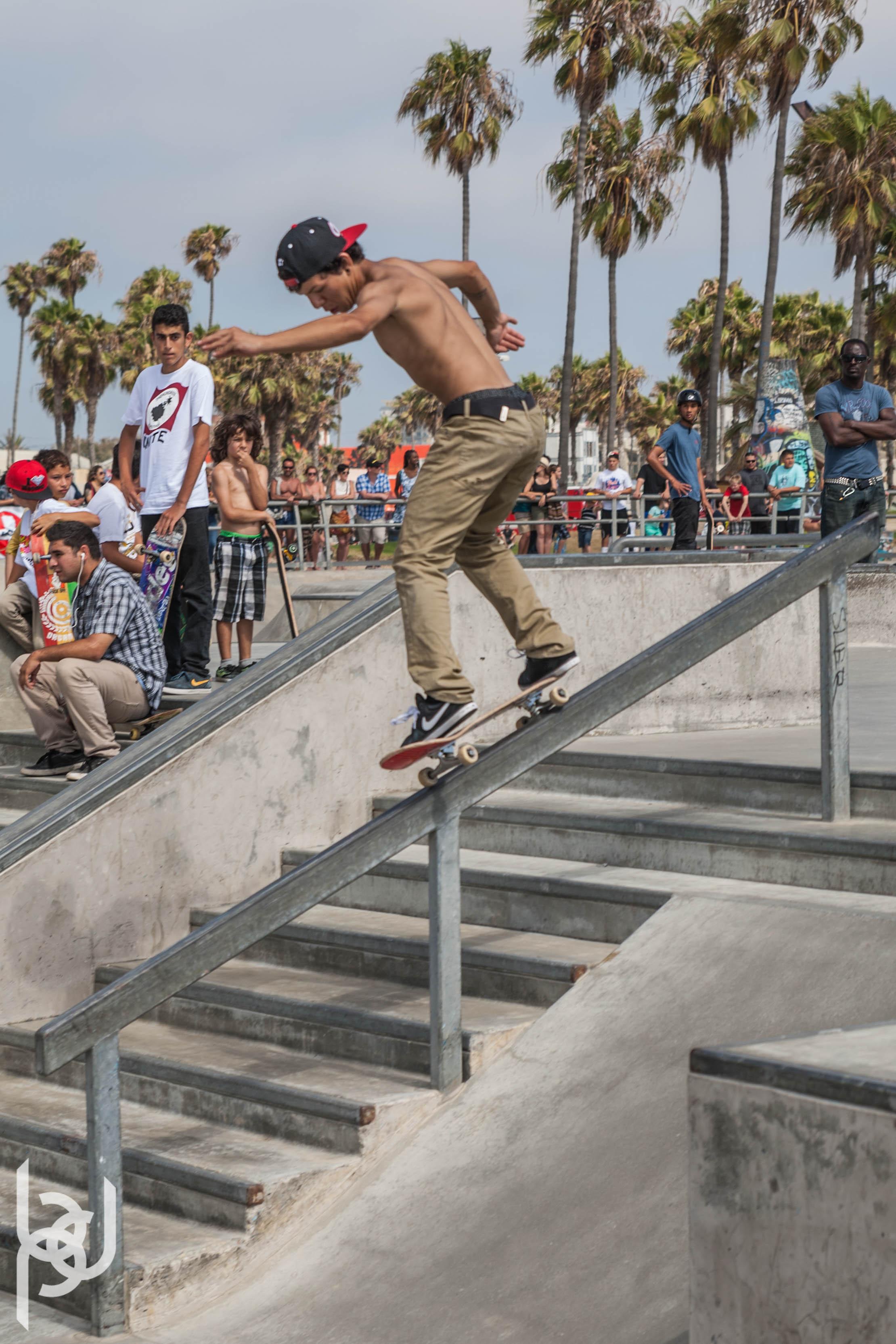 Venice Beach Skate Tournament-86.jpg