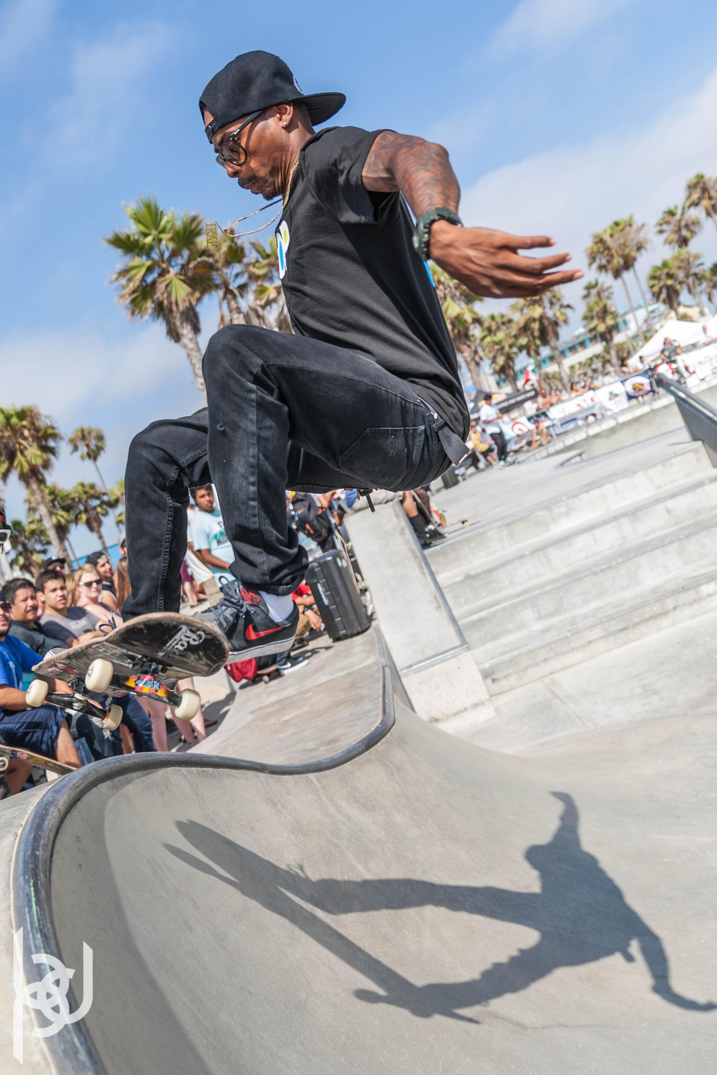 Venice Beach Skate Tournament-89.jpg
