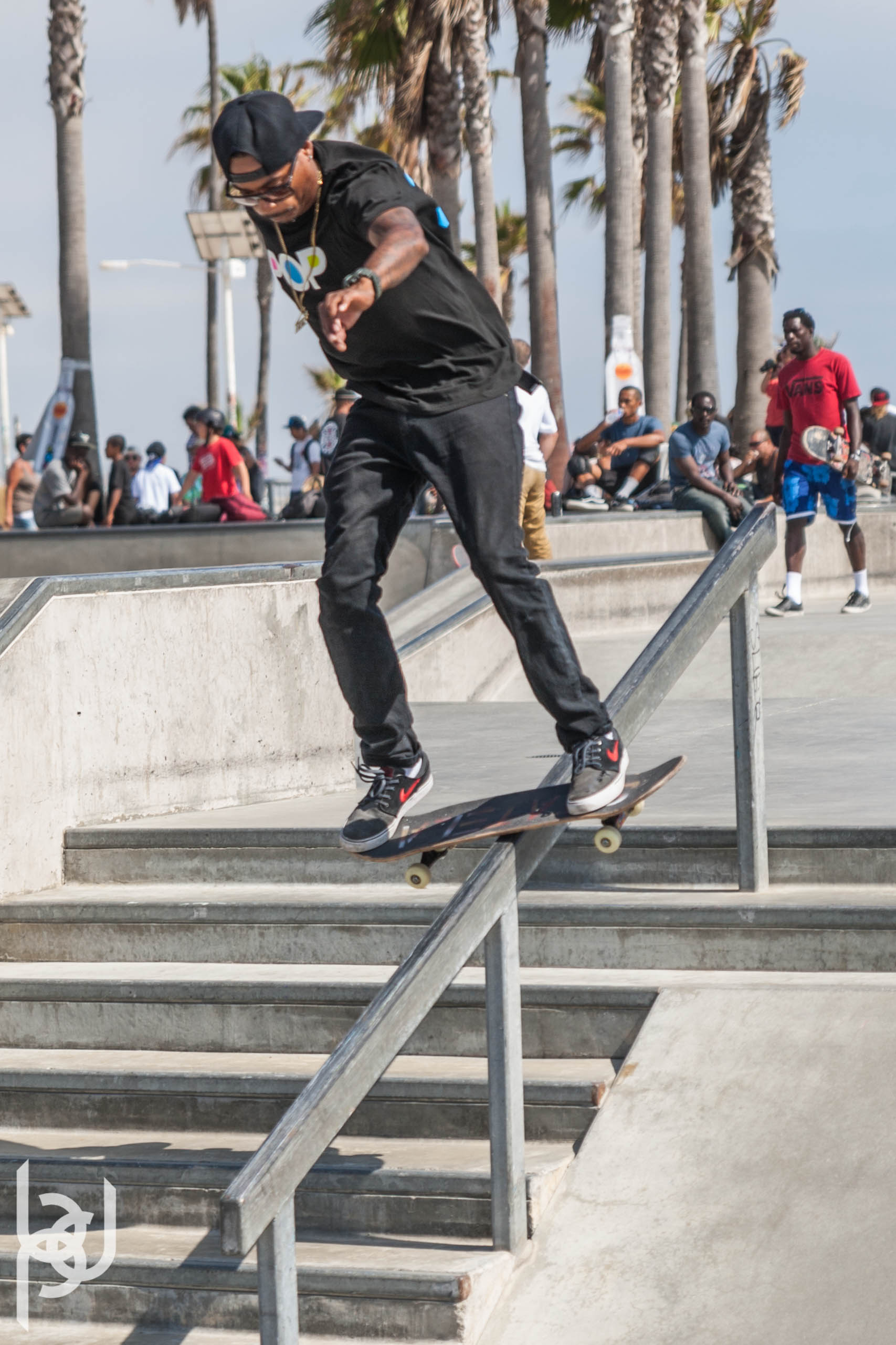Venice Beach Skate Tournament-90.jpg