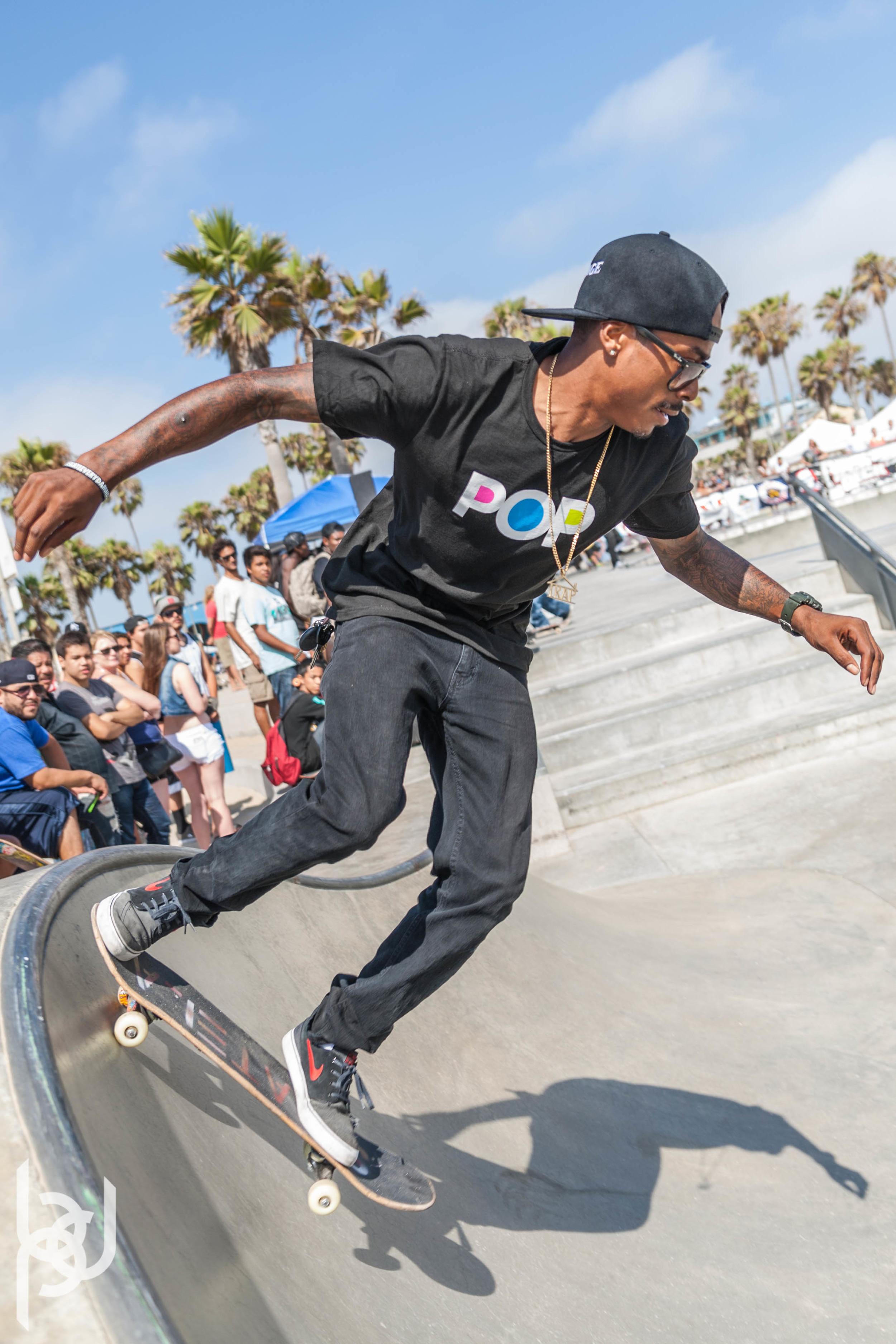 Venice Beach Skate Tournament-91.jpg