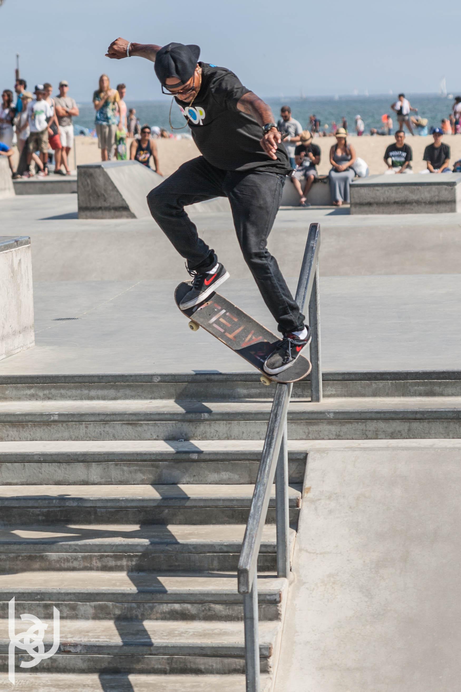 Venice Beach Skate Tournament-92.jpg