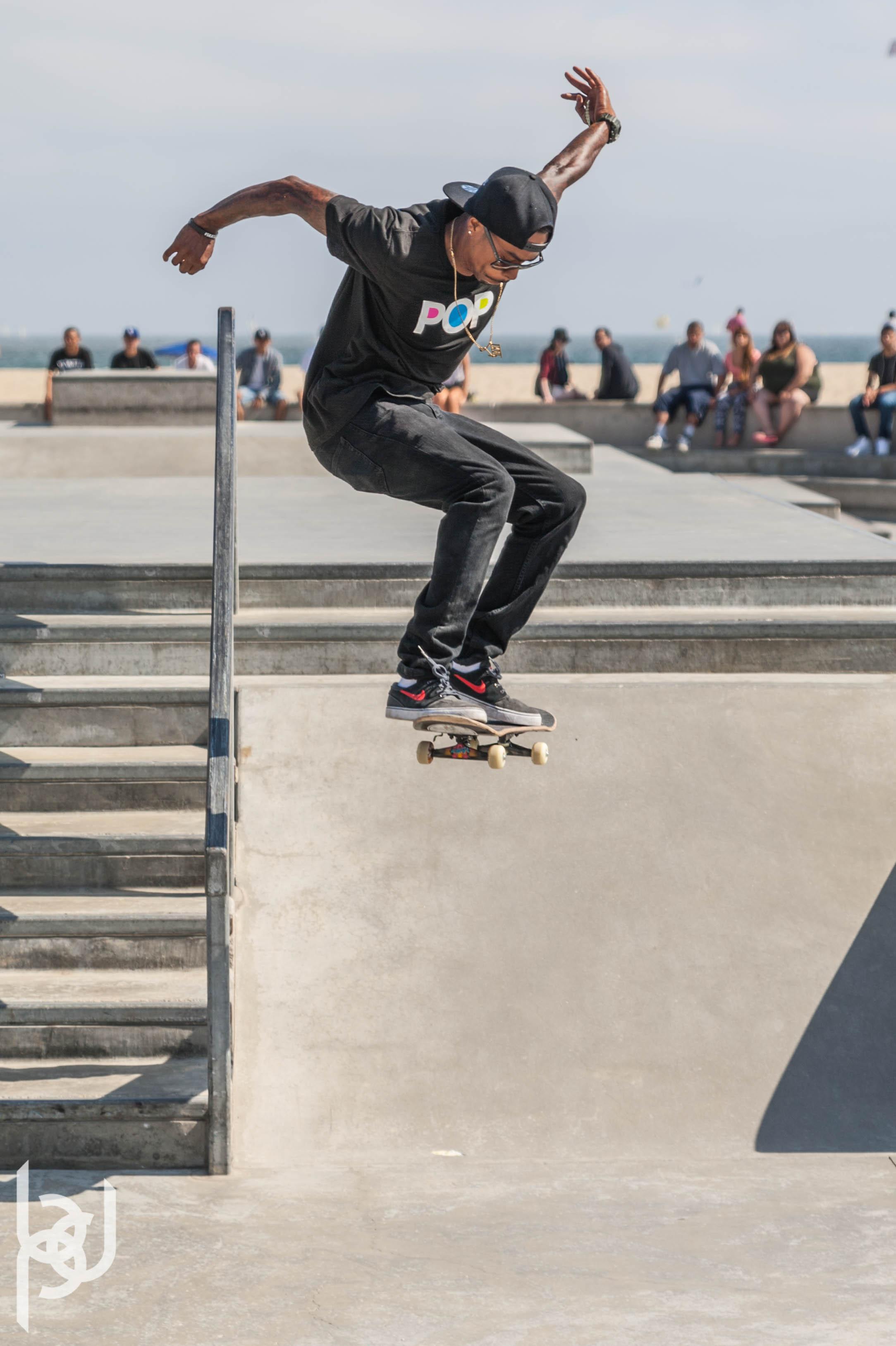 Venice Beach Skate Tournament-95.jpg