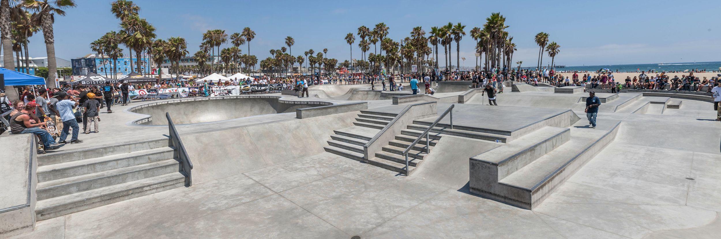 Cali Amateur Skate Board Contest (40)_stitch.jpg