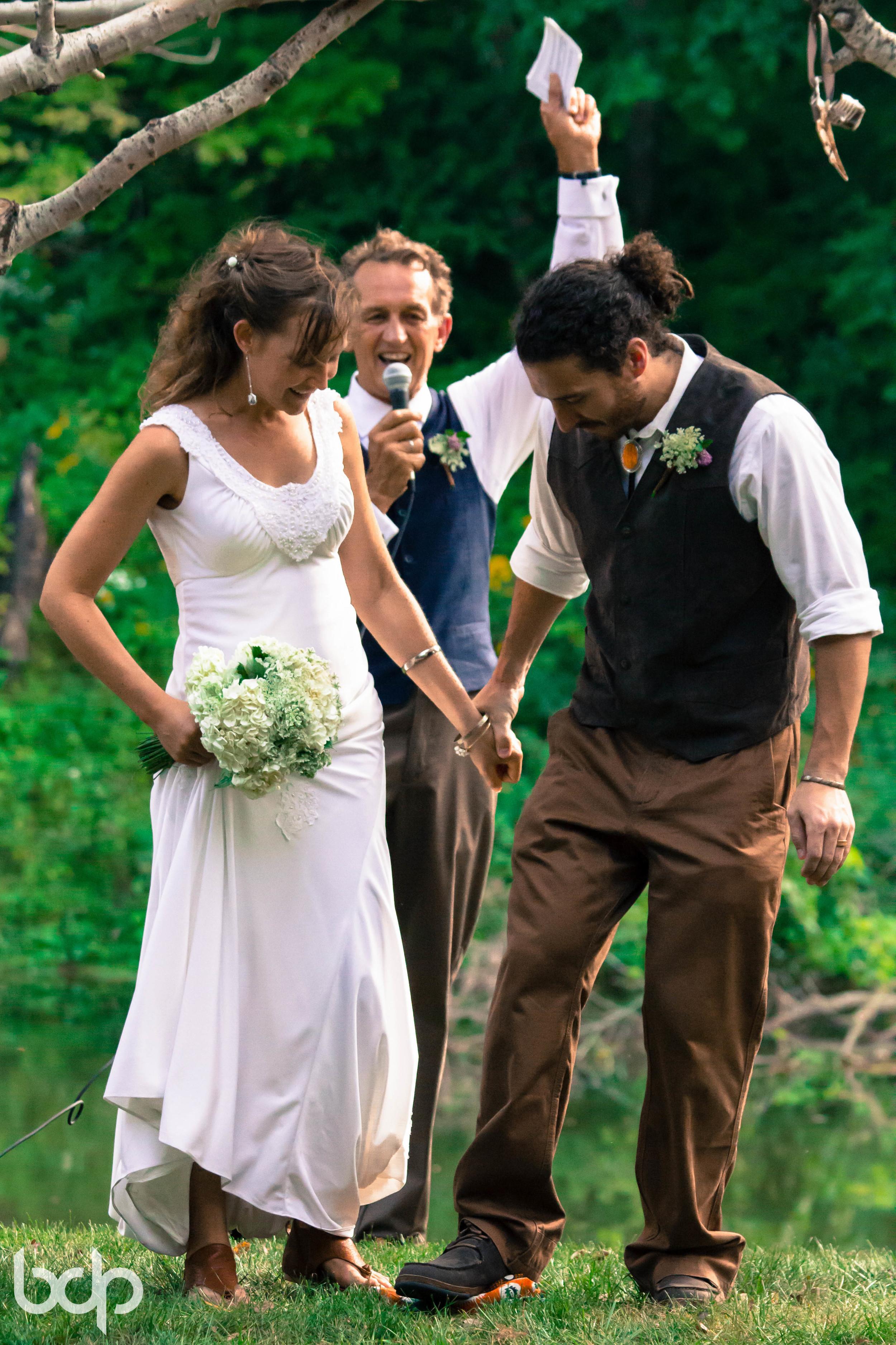 Chas and Jenna's Wedding-15.jpg