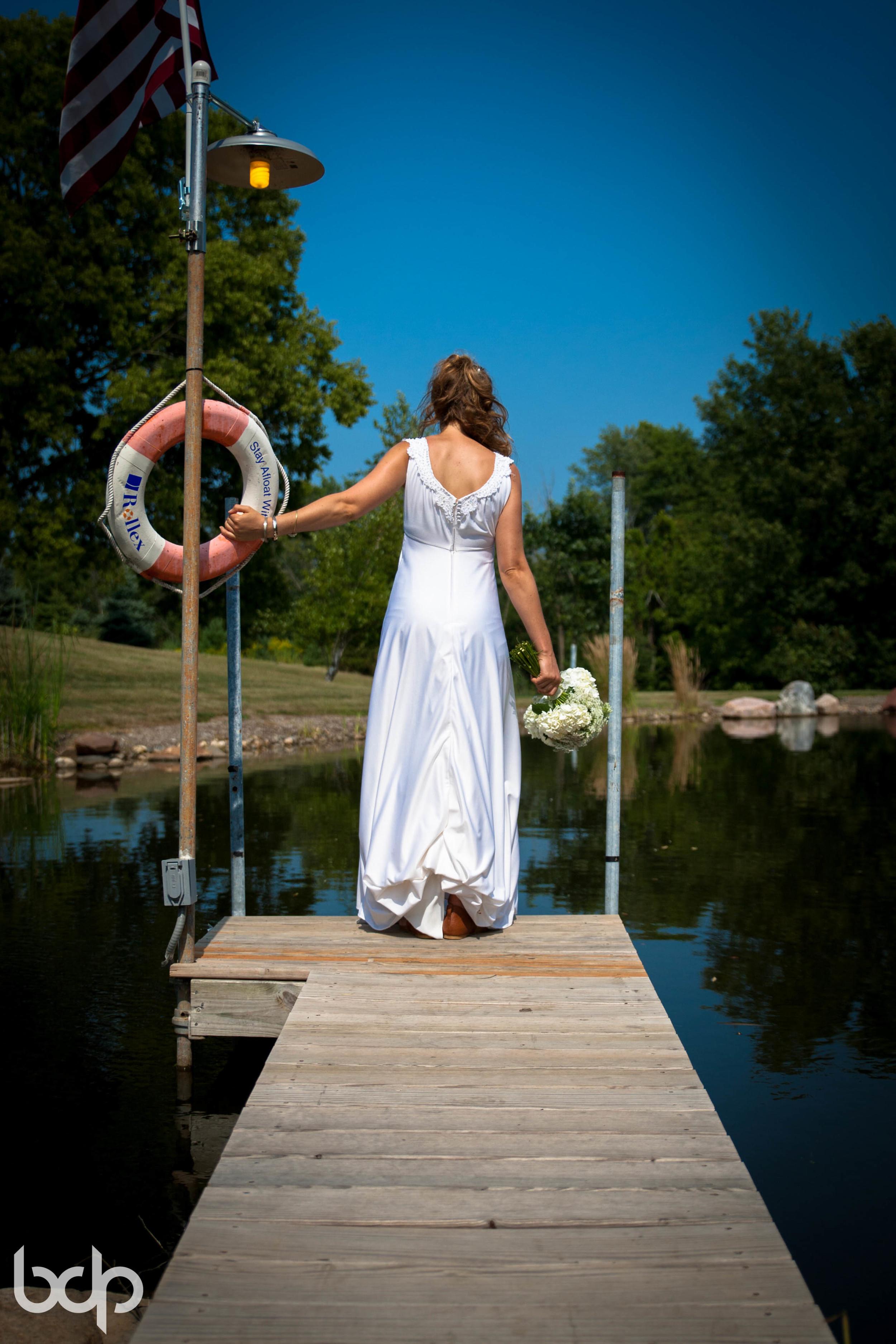 Chas and Jenna's Wedding-27.jpg