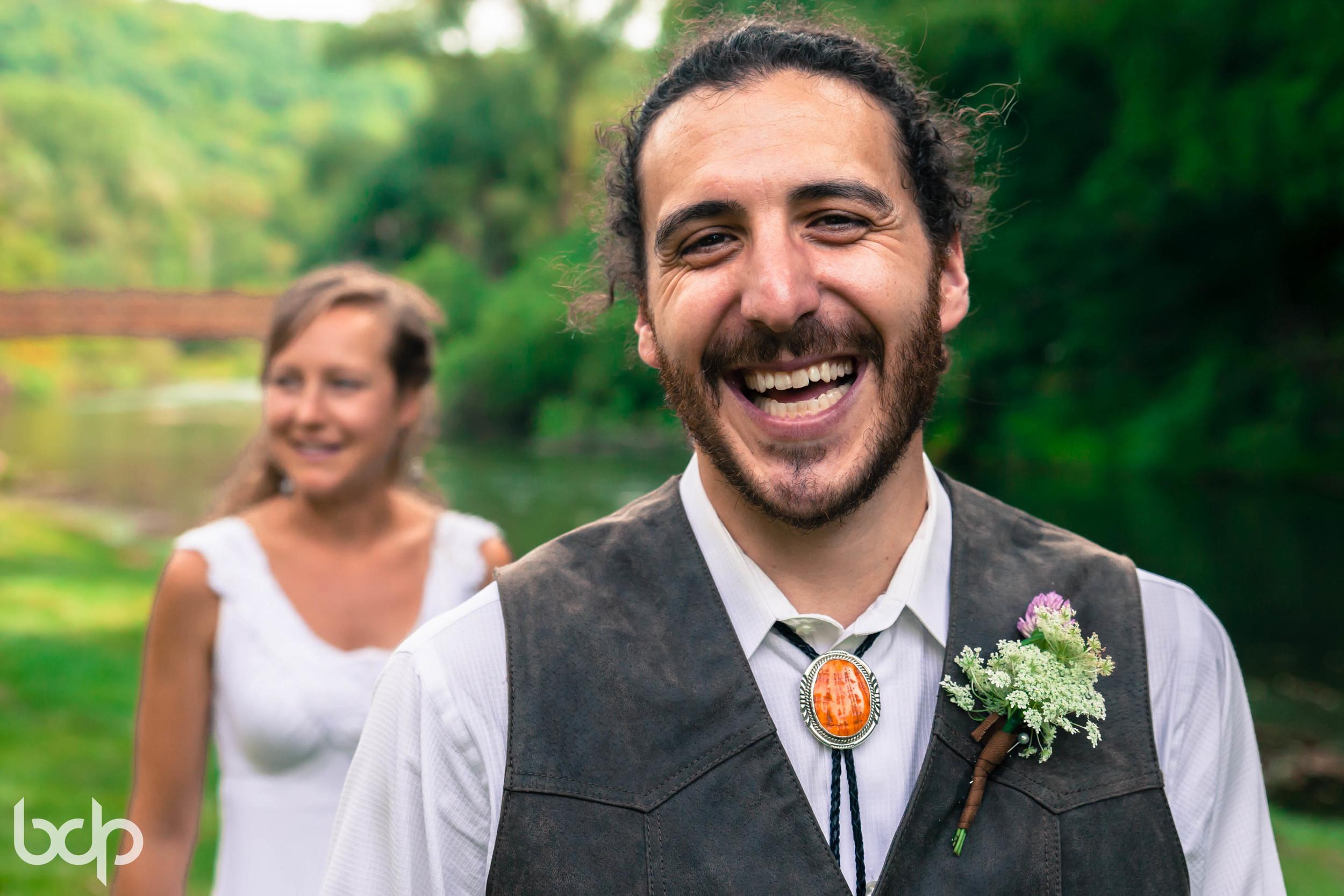 Chas and Jenna's Wedding-32.jpg