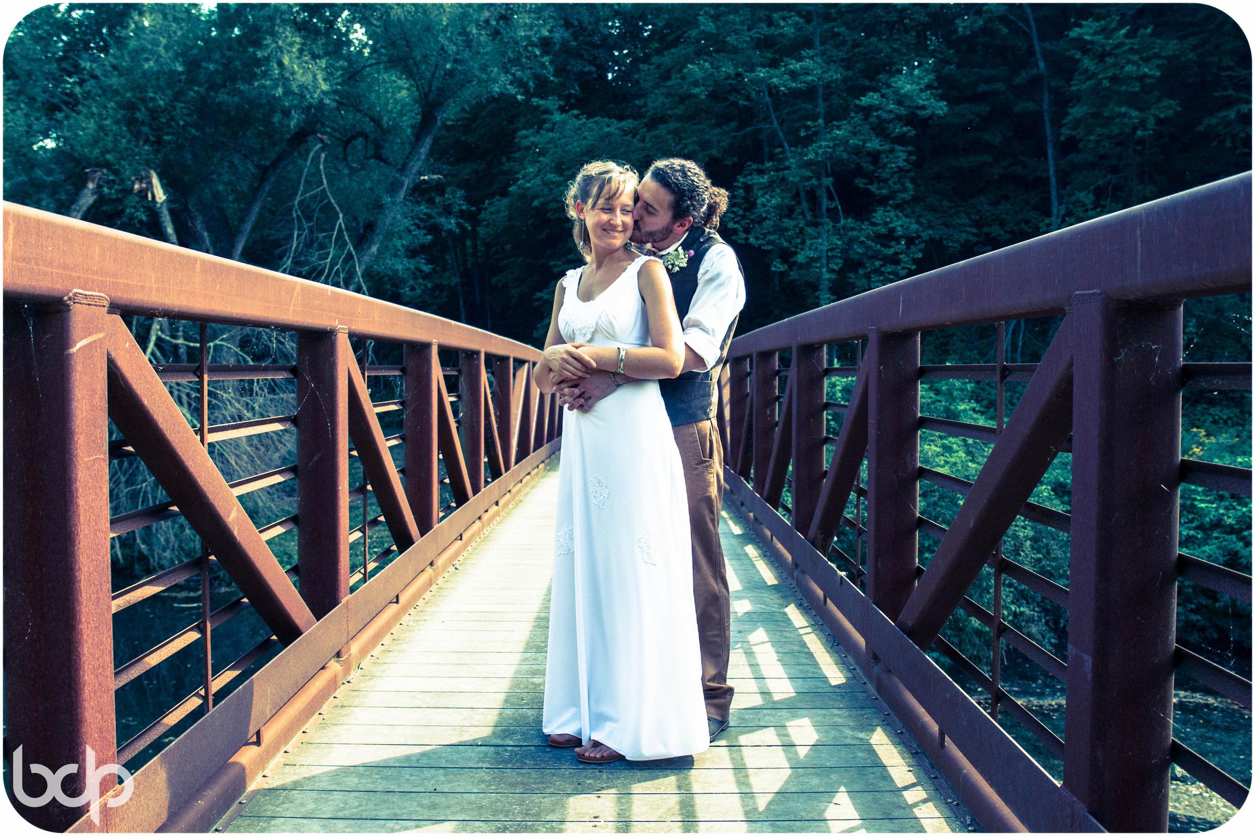 Chas and Jenna's Wedding-44.jpg
