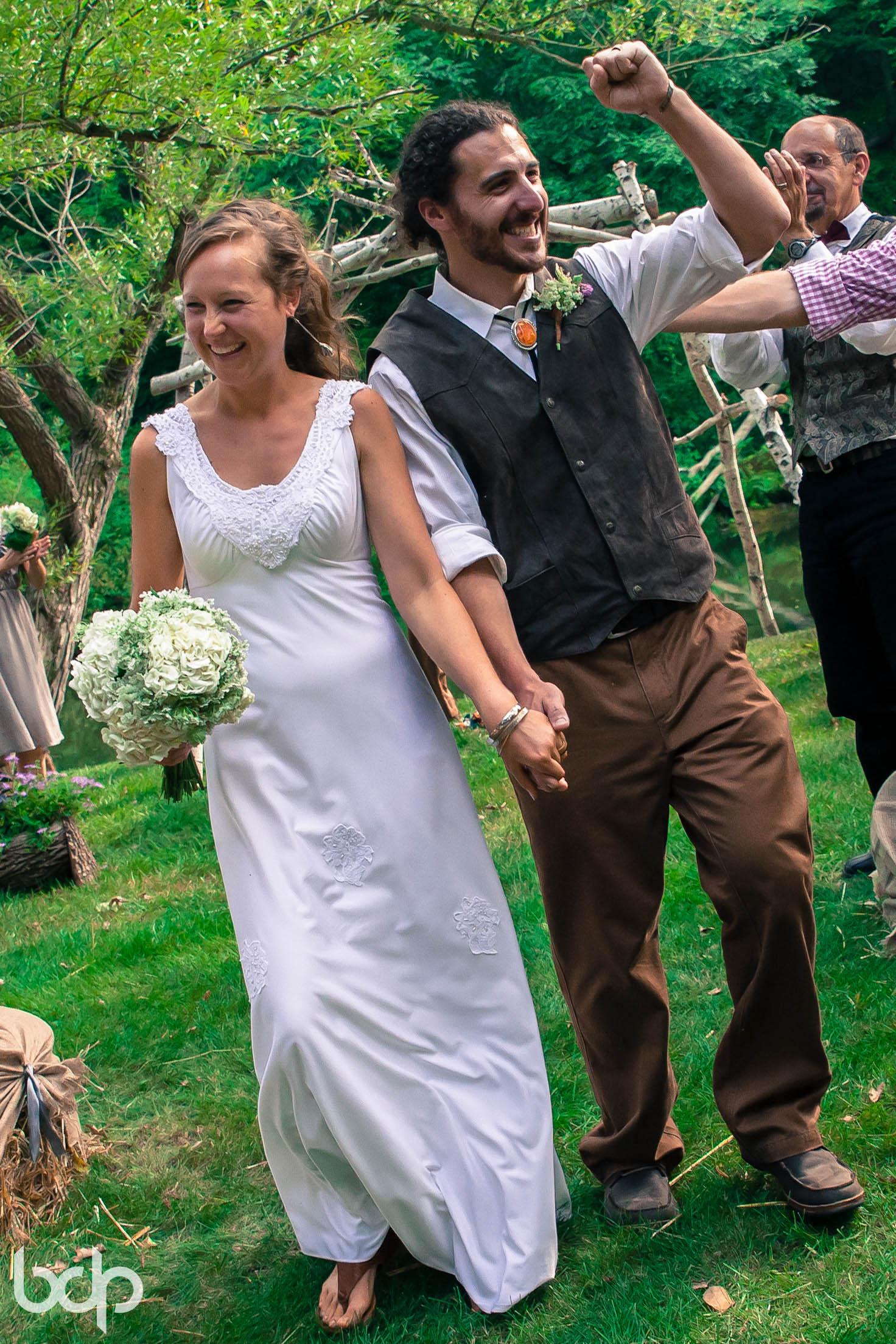 Chas and Jenna's Wedding-49.jpg