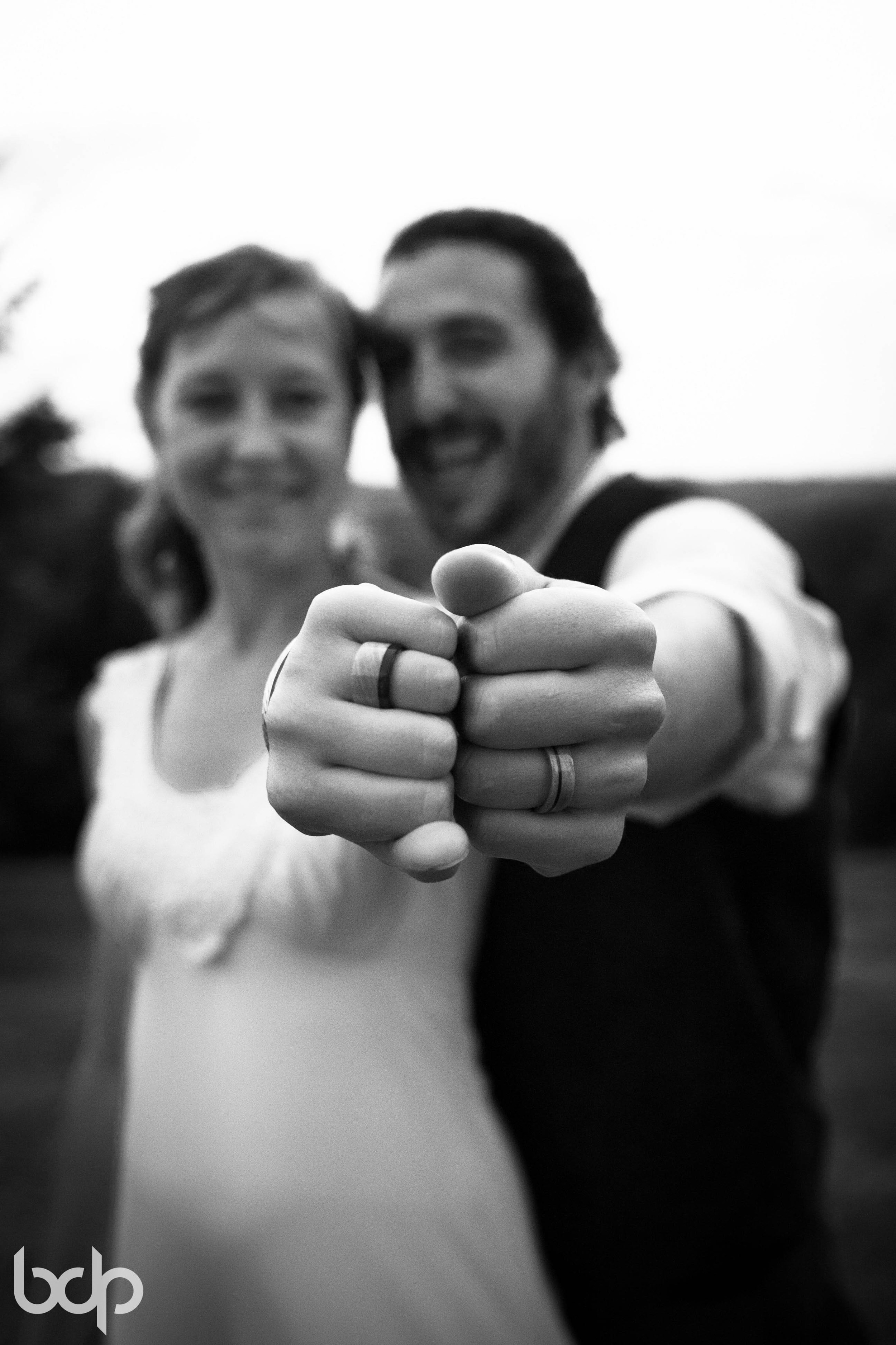 Chas and Jenna's Wedding-72.jpg