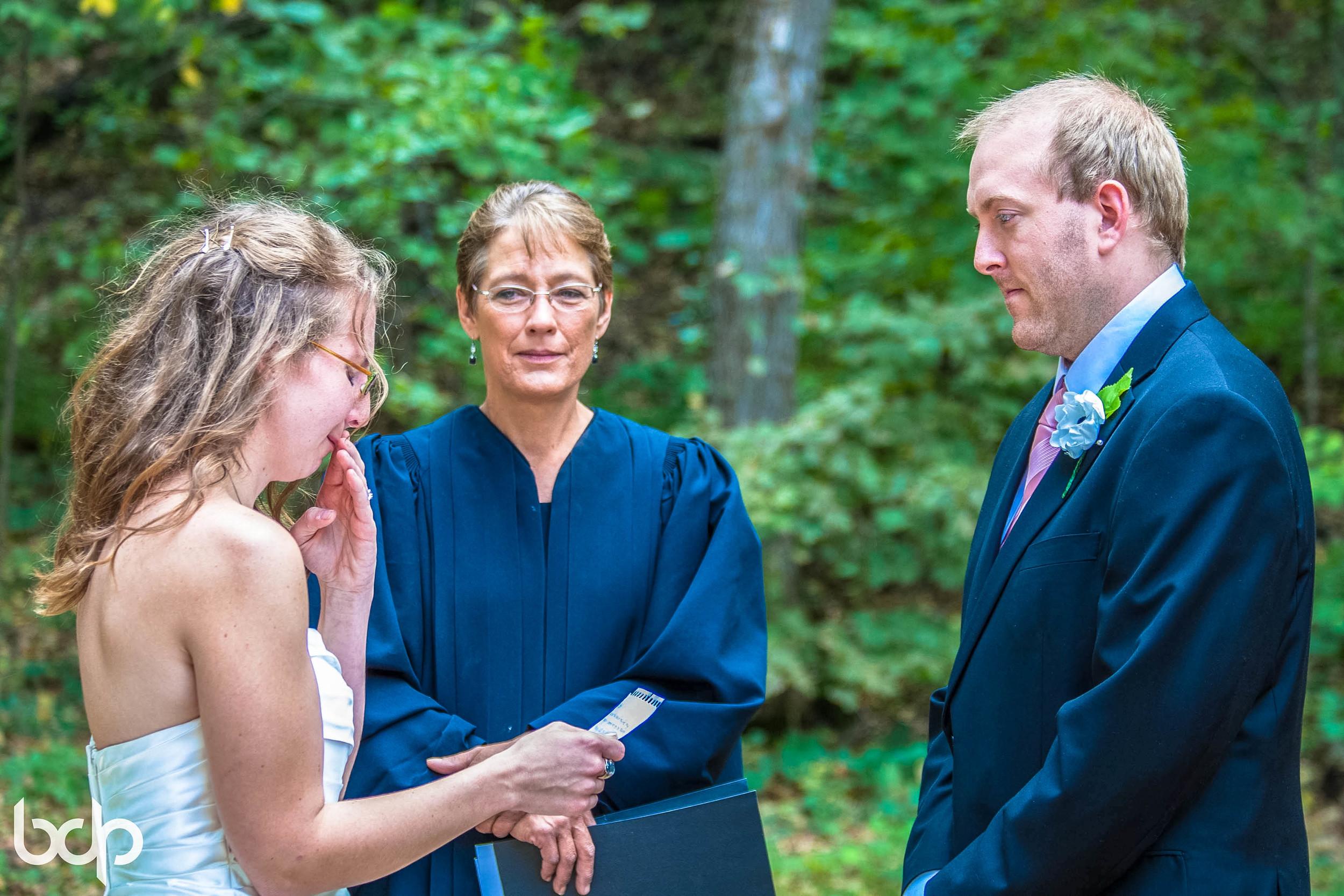 Scott and Rena's Wedding 090812 BDP SQ-12.jpg