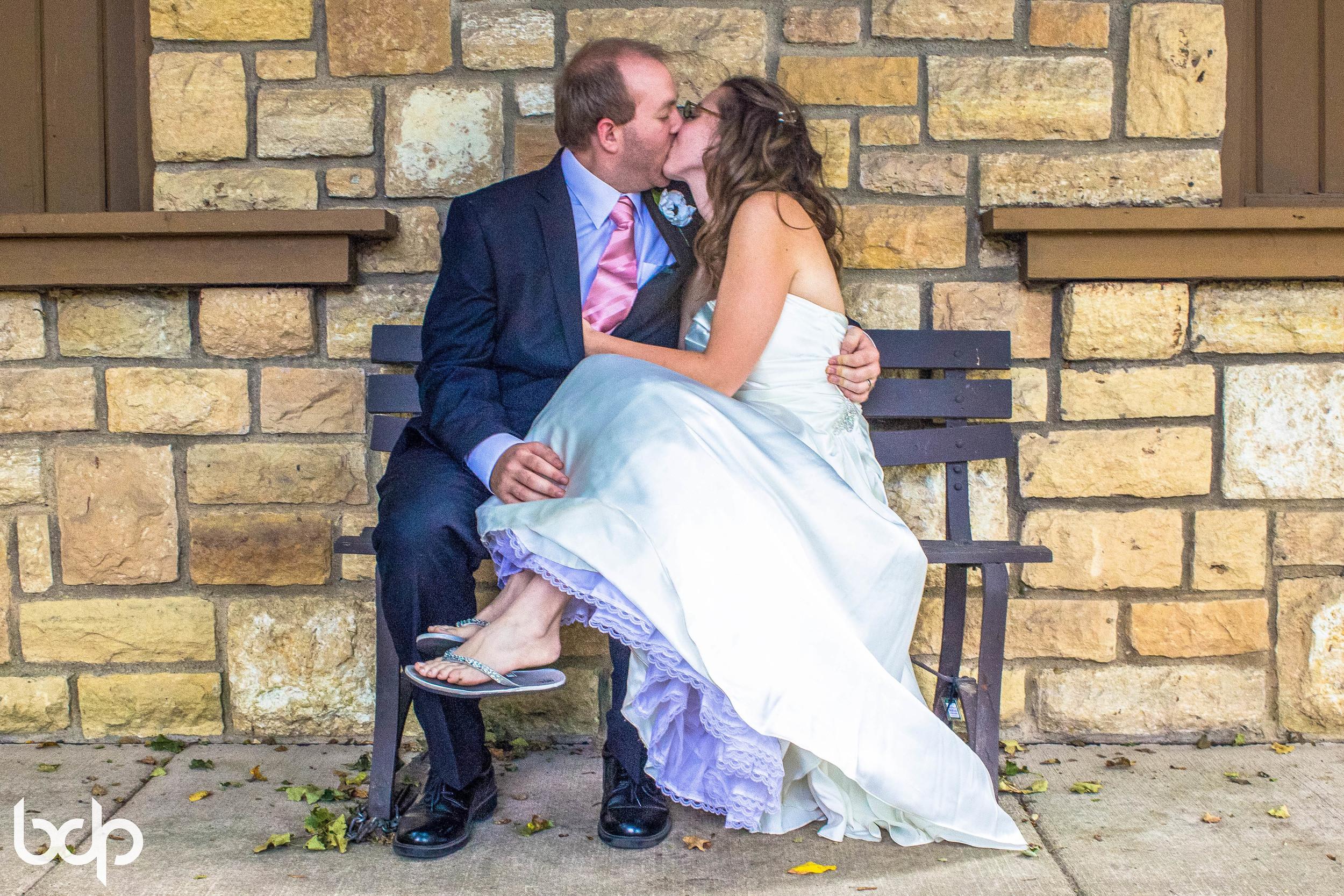 Scott and Rena's Wedding 090812 BDP SQ-17.jpg