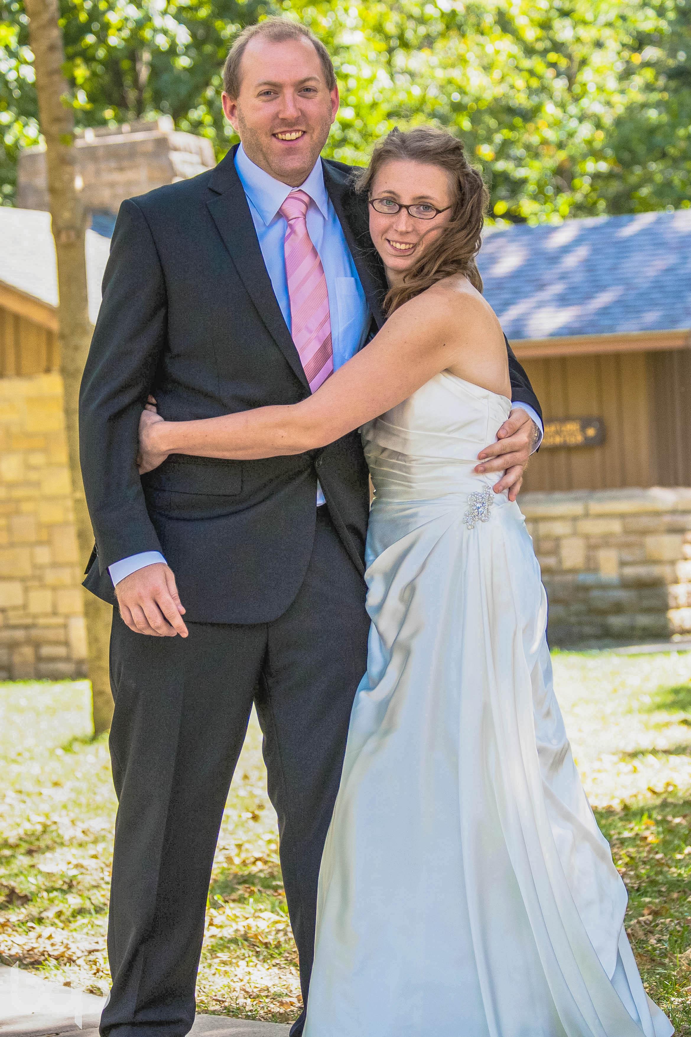 Scott and Rena's Wedding 090812 BDP SQ-22.jpg