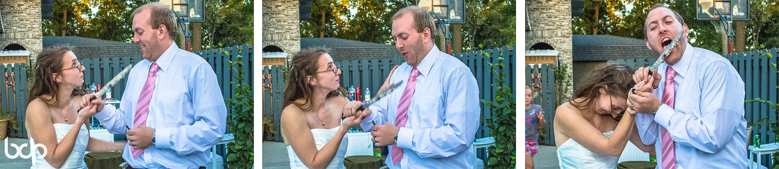 Scott and Rena's Wedding 090812 BDP SQ-24.jpg