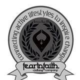Fear to Faith Clothing.jpg