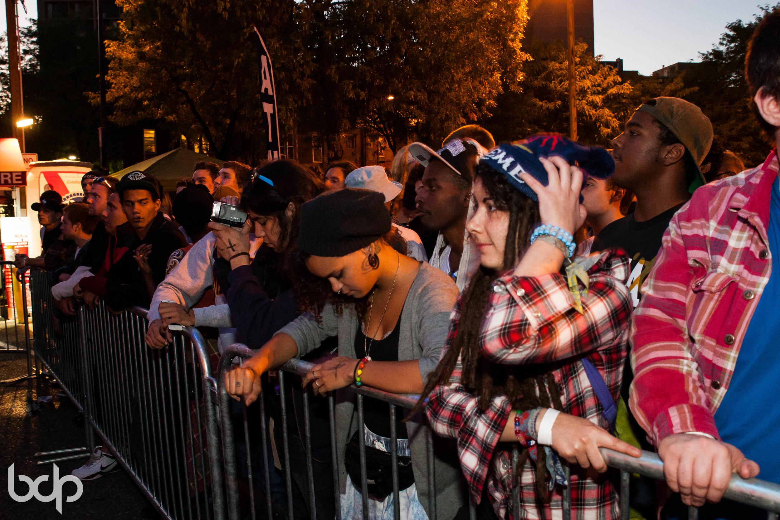 Hip Hop Harambee 091313 BDP-11.jpg