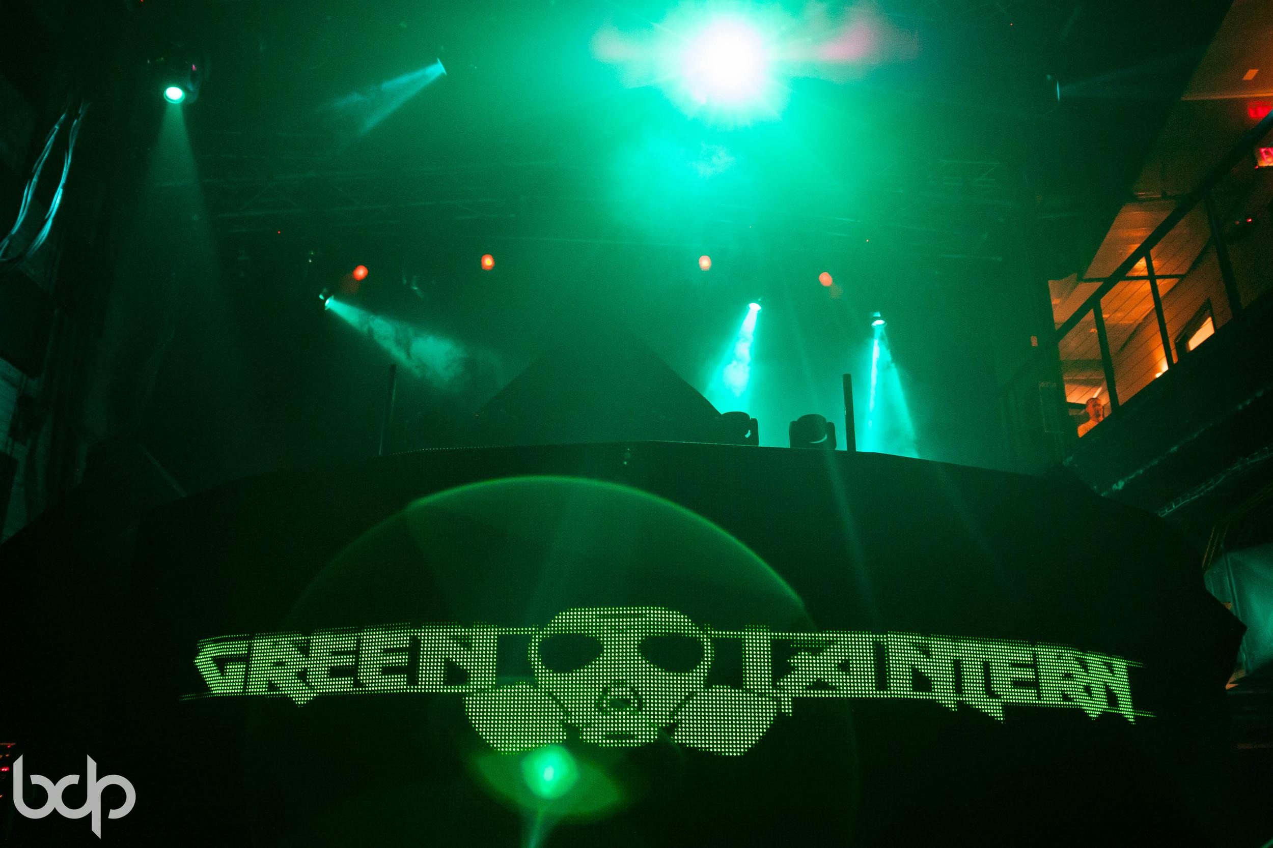 Green Lantern, Paper Diamond, Zed's Dead BDP-4.jpg