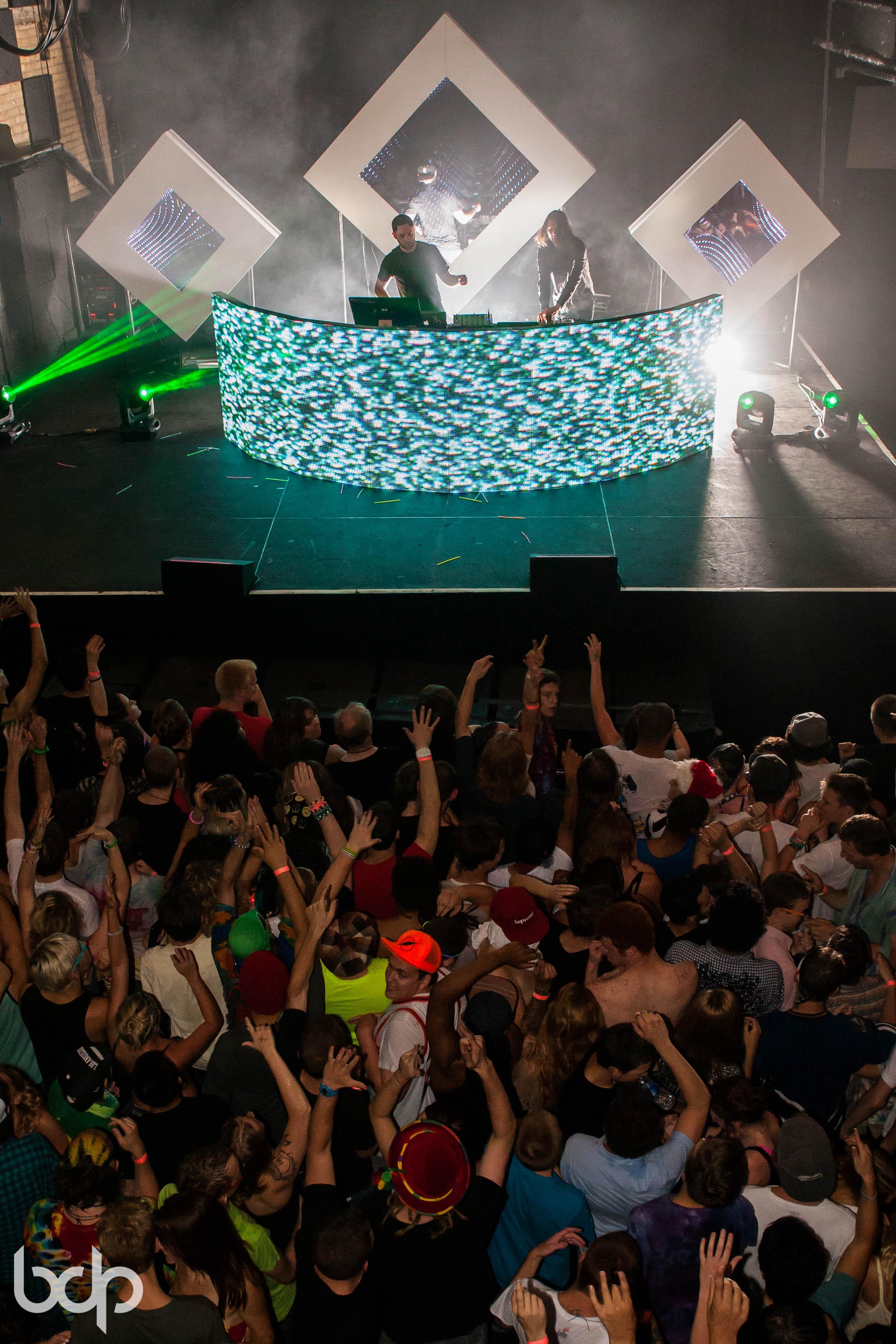 Green Lantern, Paper Diamond, Zed's Dead BDP-44.jpg
