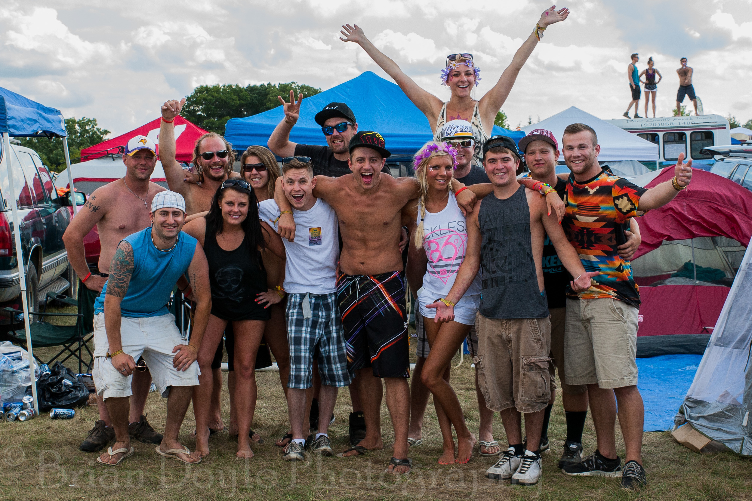 Summer Set Sunday 2013.jpg