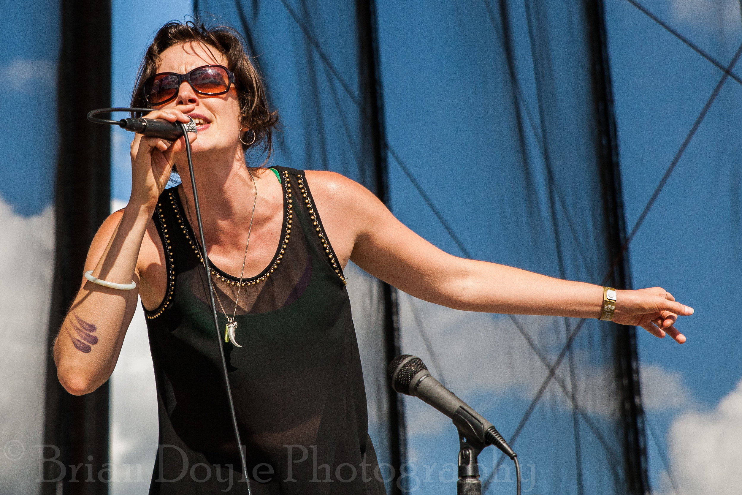 Summer Set Sunday 2013-12.jpg
