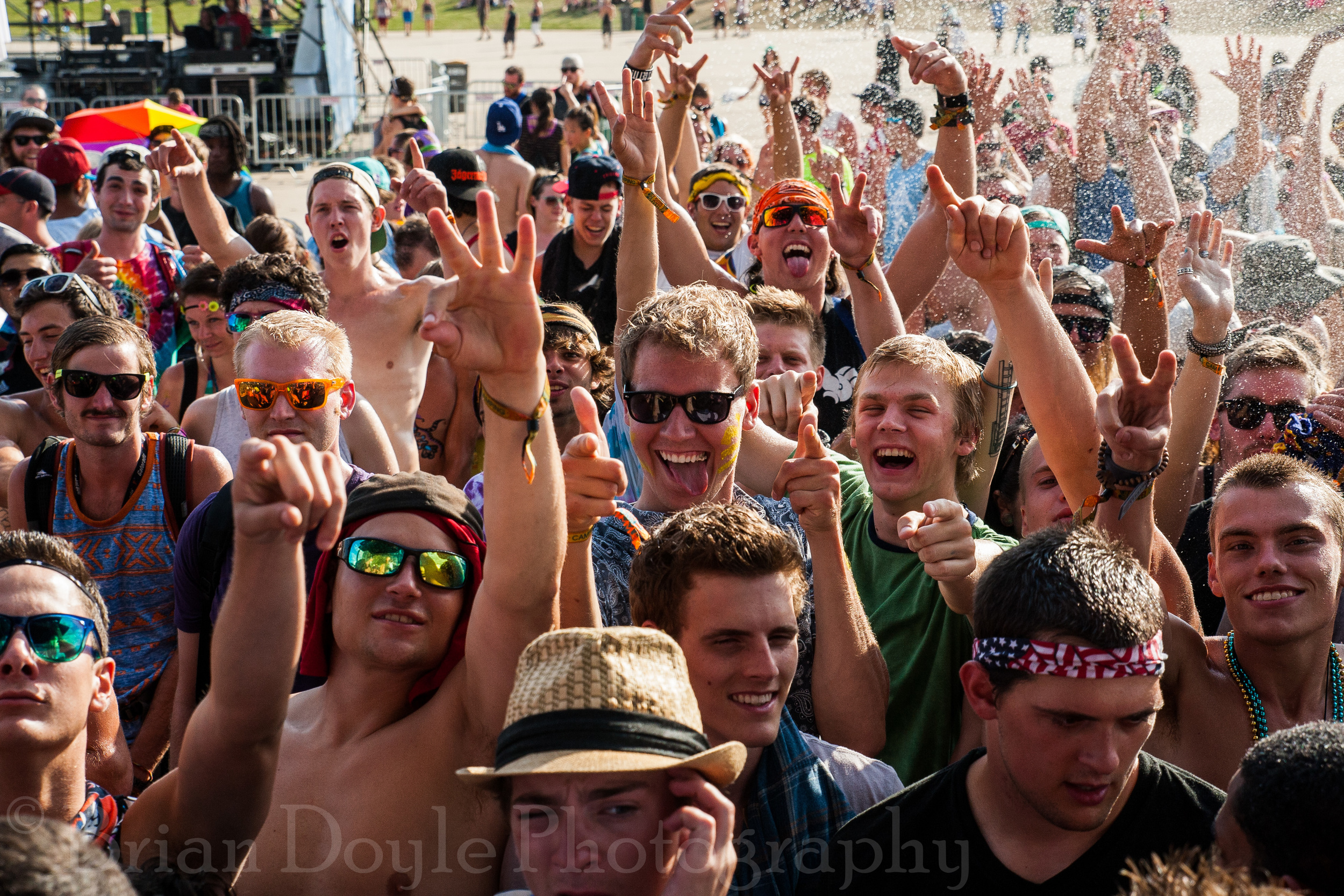 Summer Set Sunday 2013-22.jpg