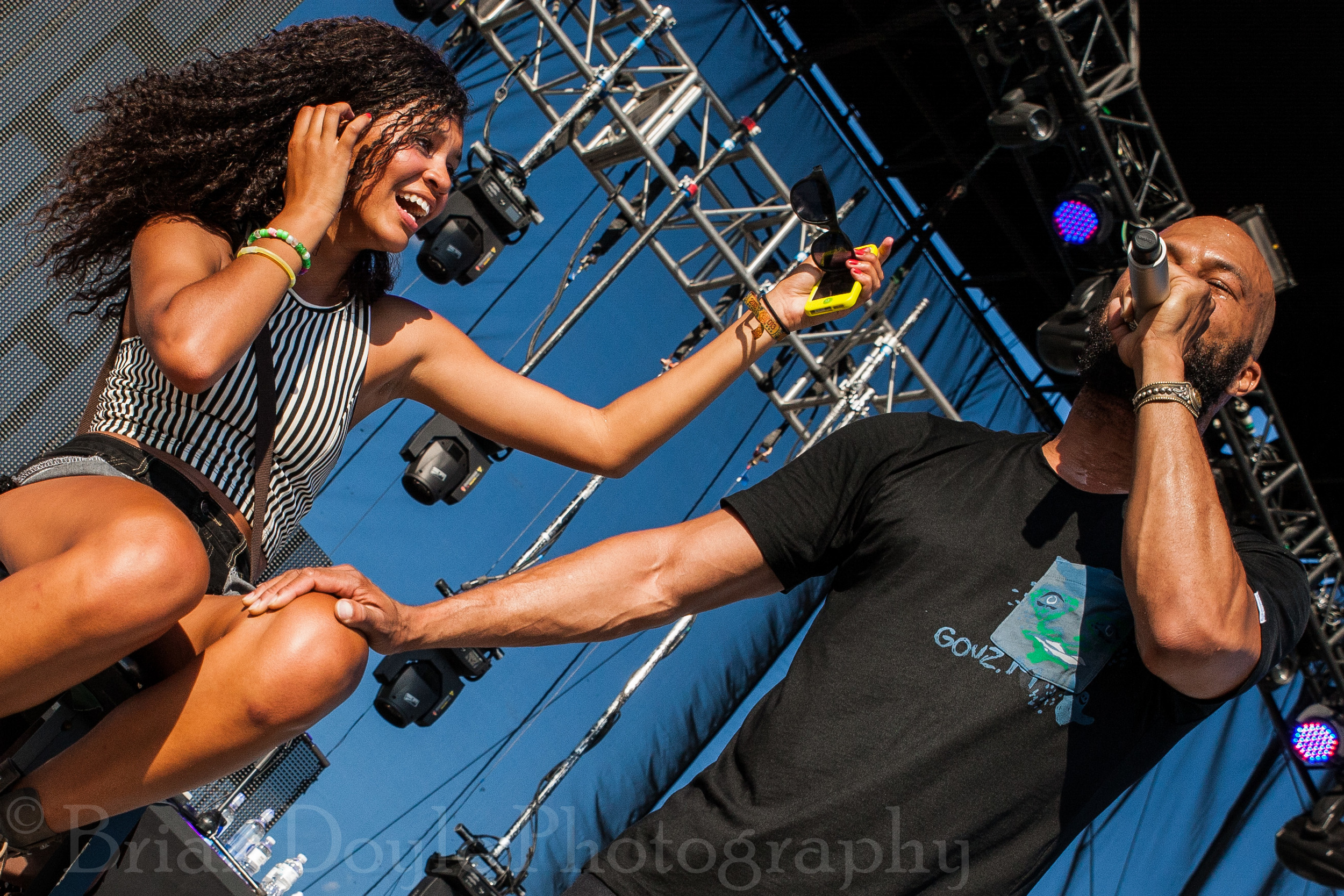 Summer Set Sunday 2013-40.jpg