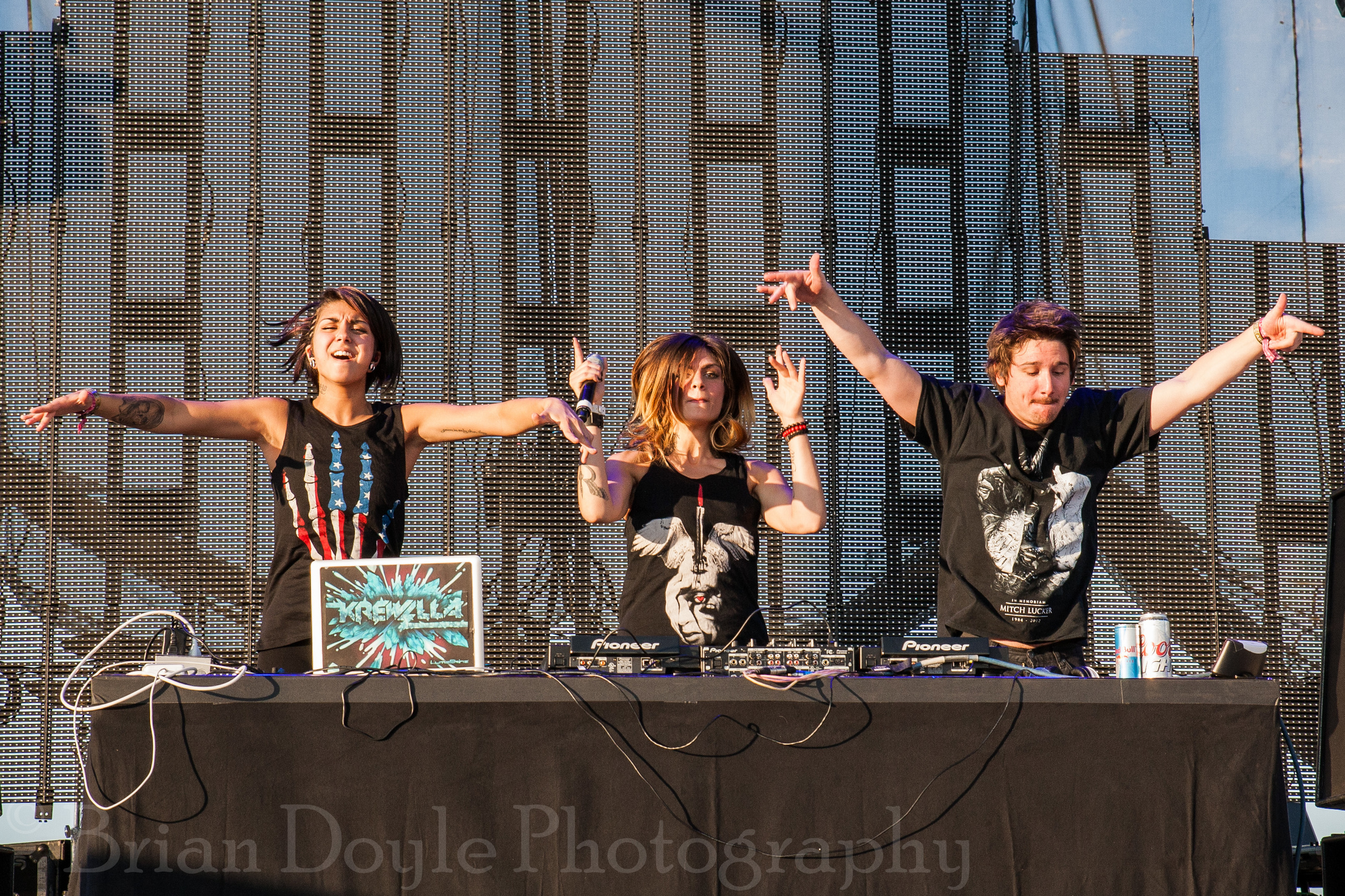 Summer Set Sunday 2013-45.jpg